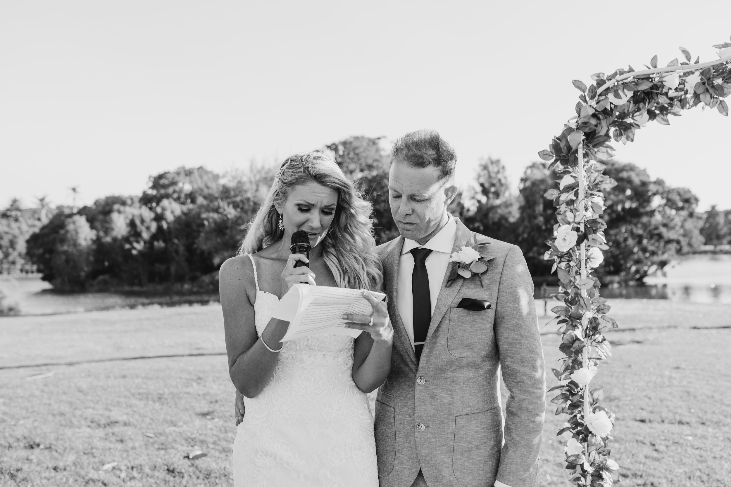 Mr & Mrs Tebbutt-973.jpg