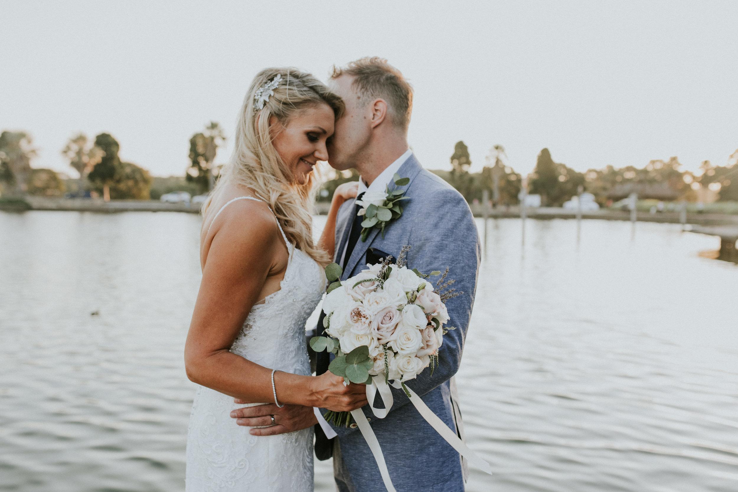 Mr & Mrs Tebbutt-1253.jpg