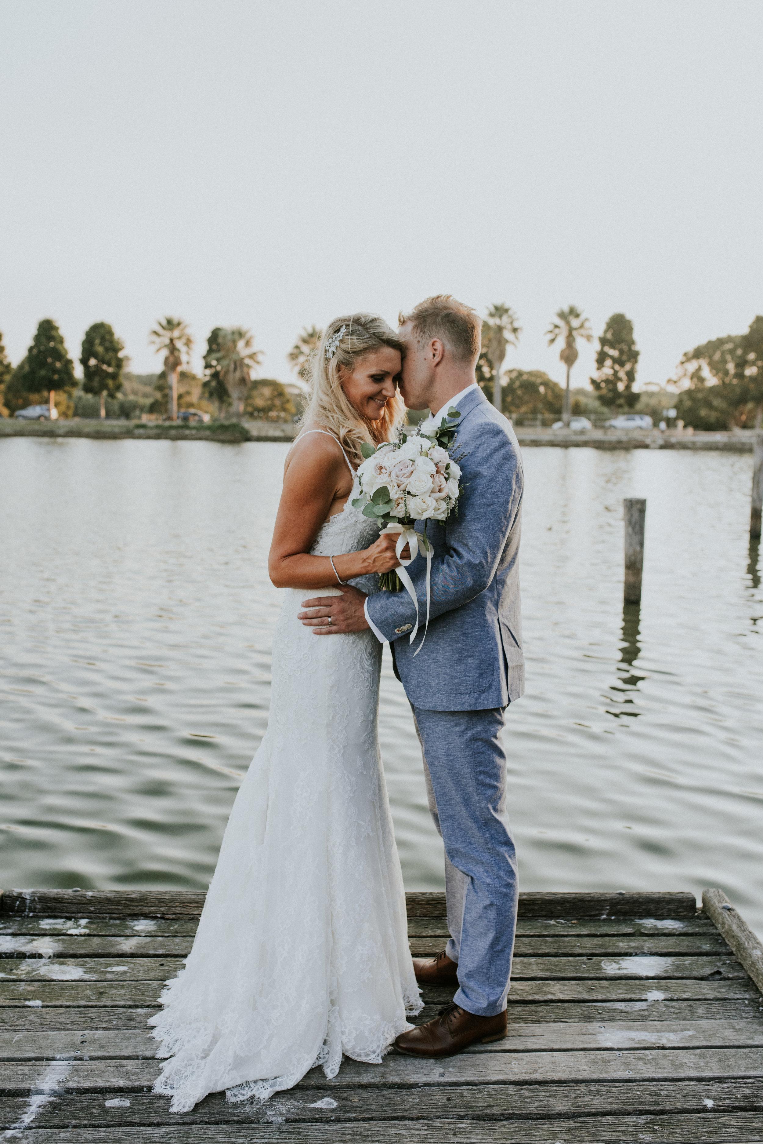 Mr & Mrs Tebbutt-1261.jpg
