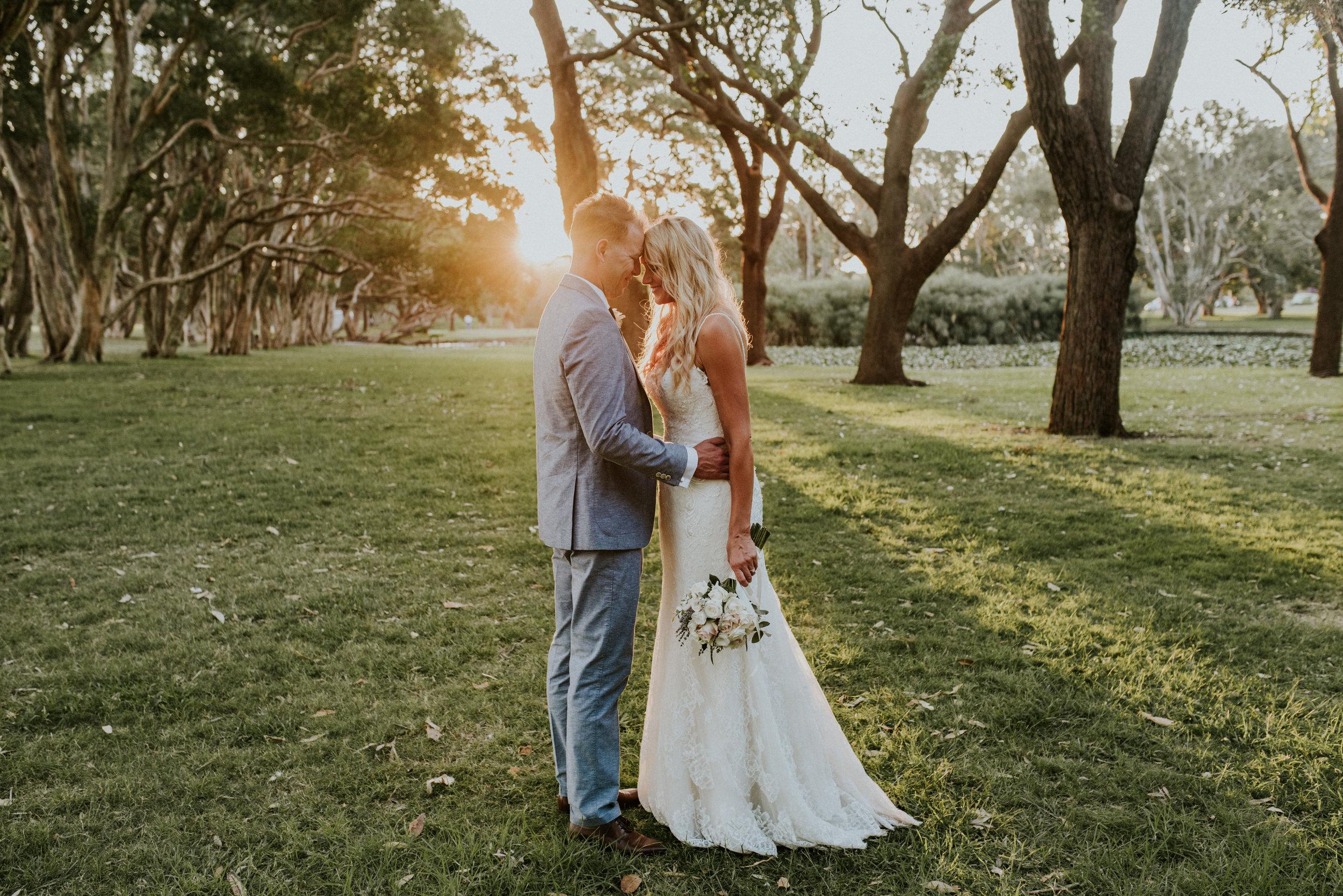 Mr & Mrs Tebbutt-1302.jpg
