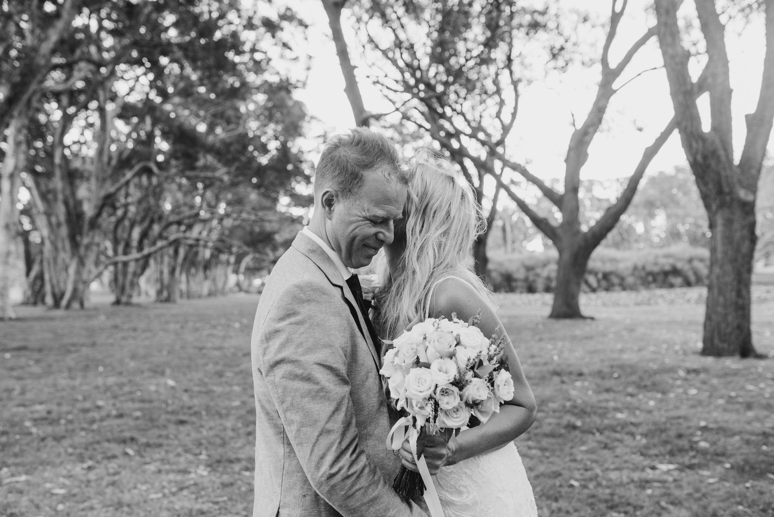 Mr & Mrs Tebbutt-1325.jpg