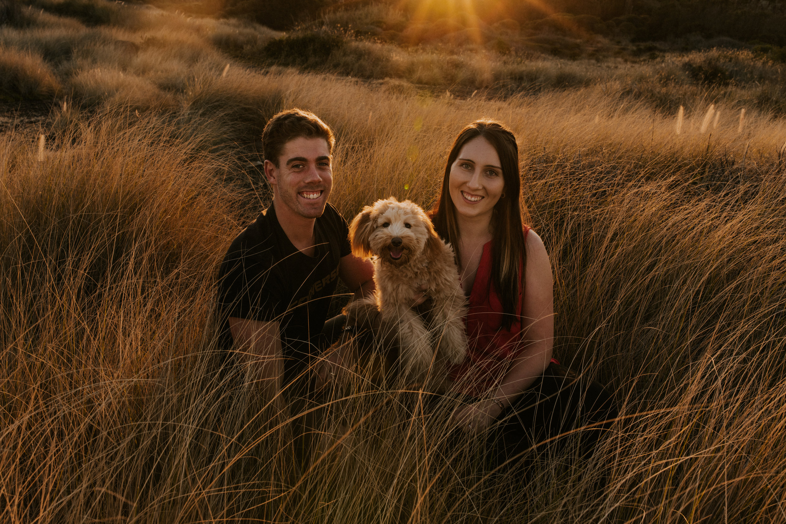 Dani  Rob - Engagement-112.jpg