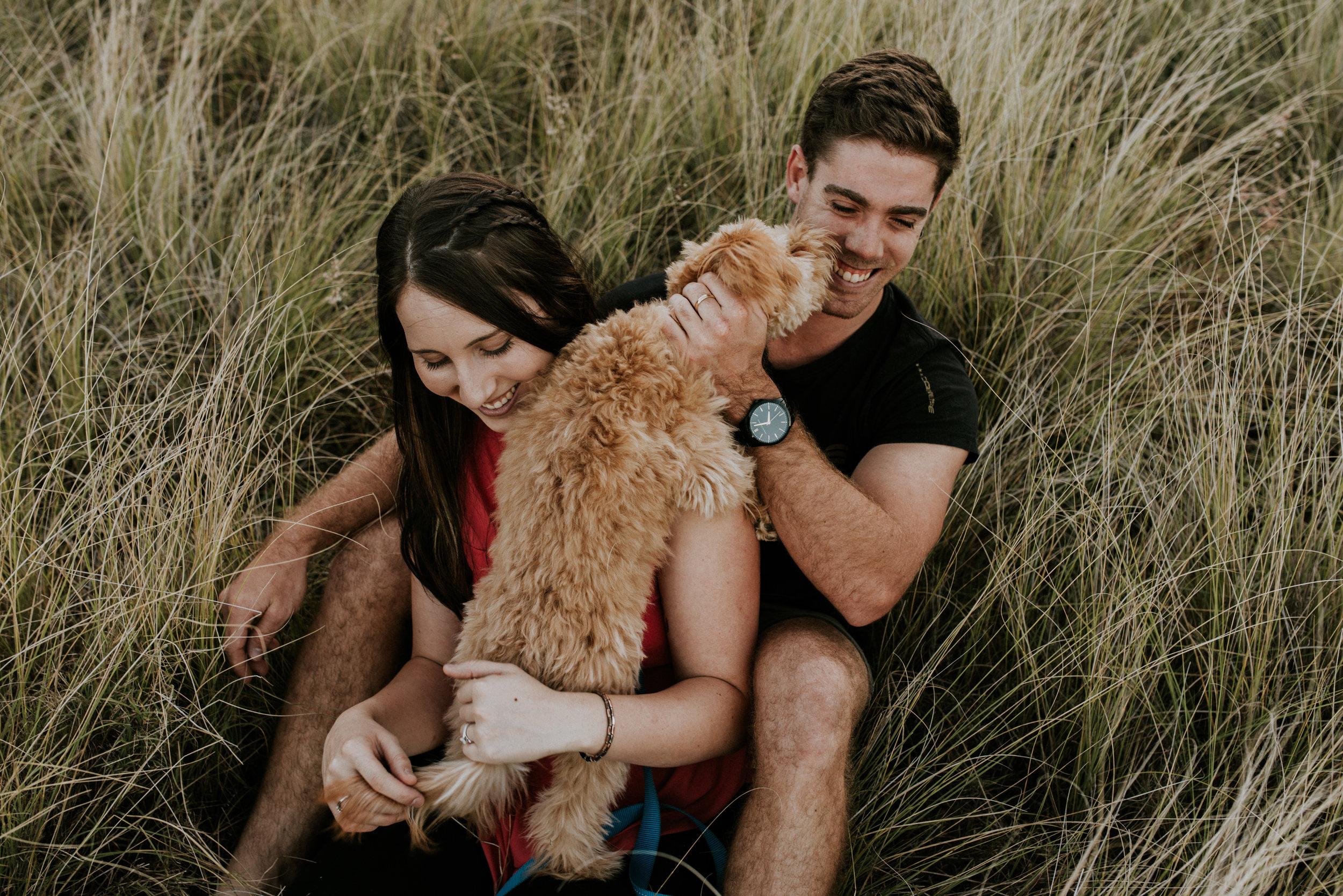 Dani  Rob - Engagement-17.jpg