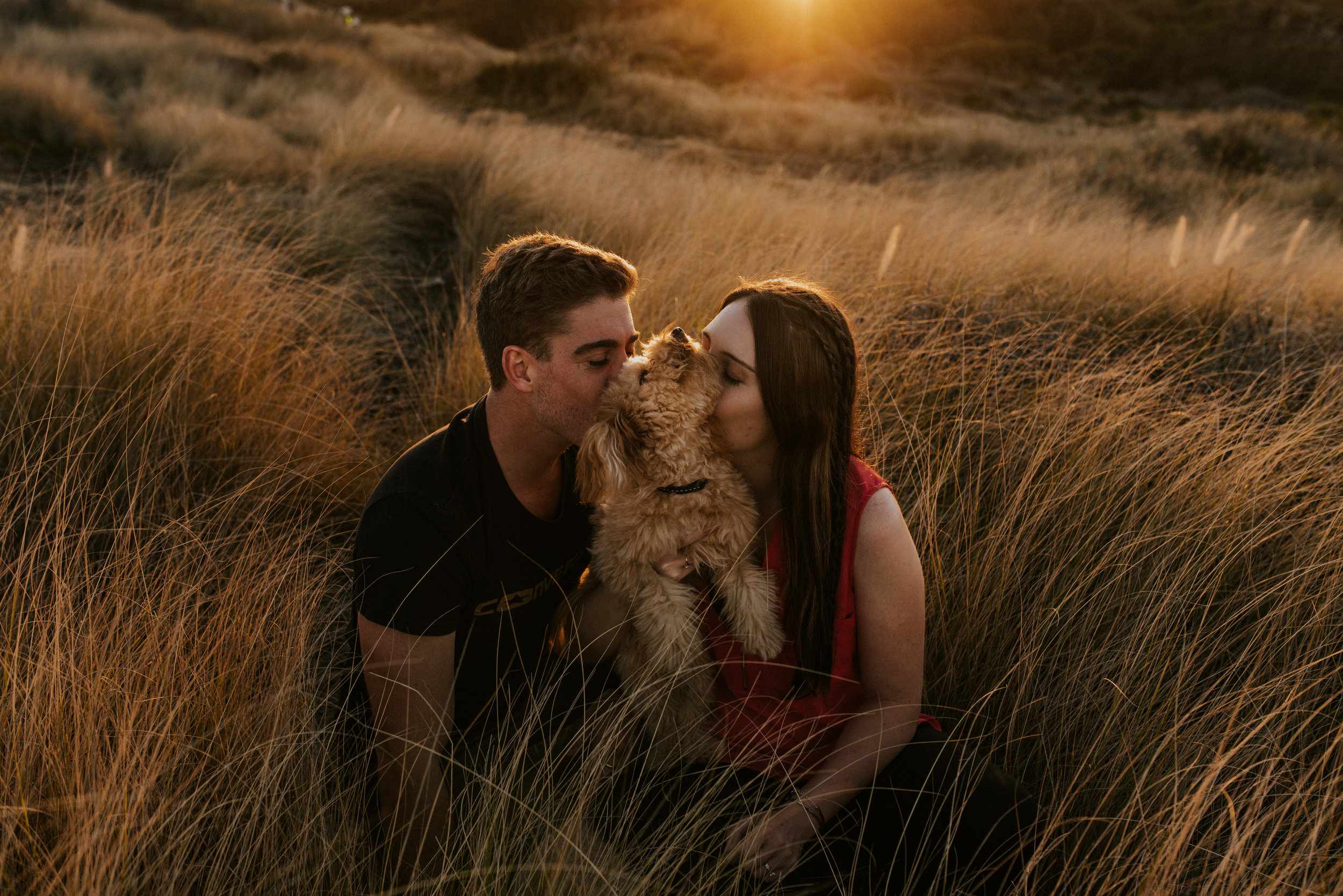 Dani  Rob - Engagement-117.jpg