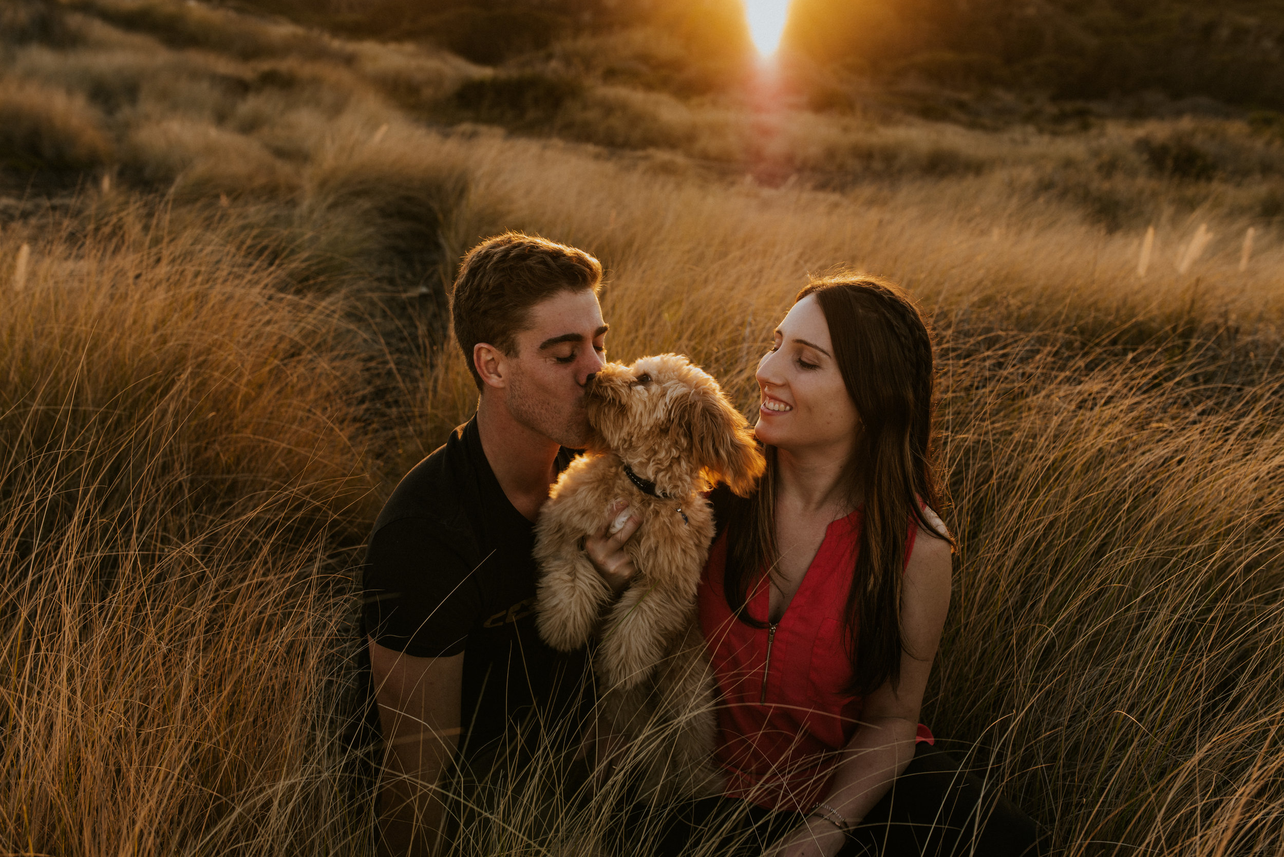 Dani  Rob - Engagement-119.jpg