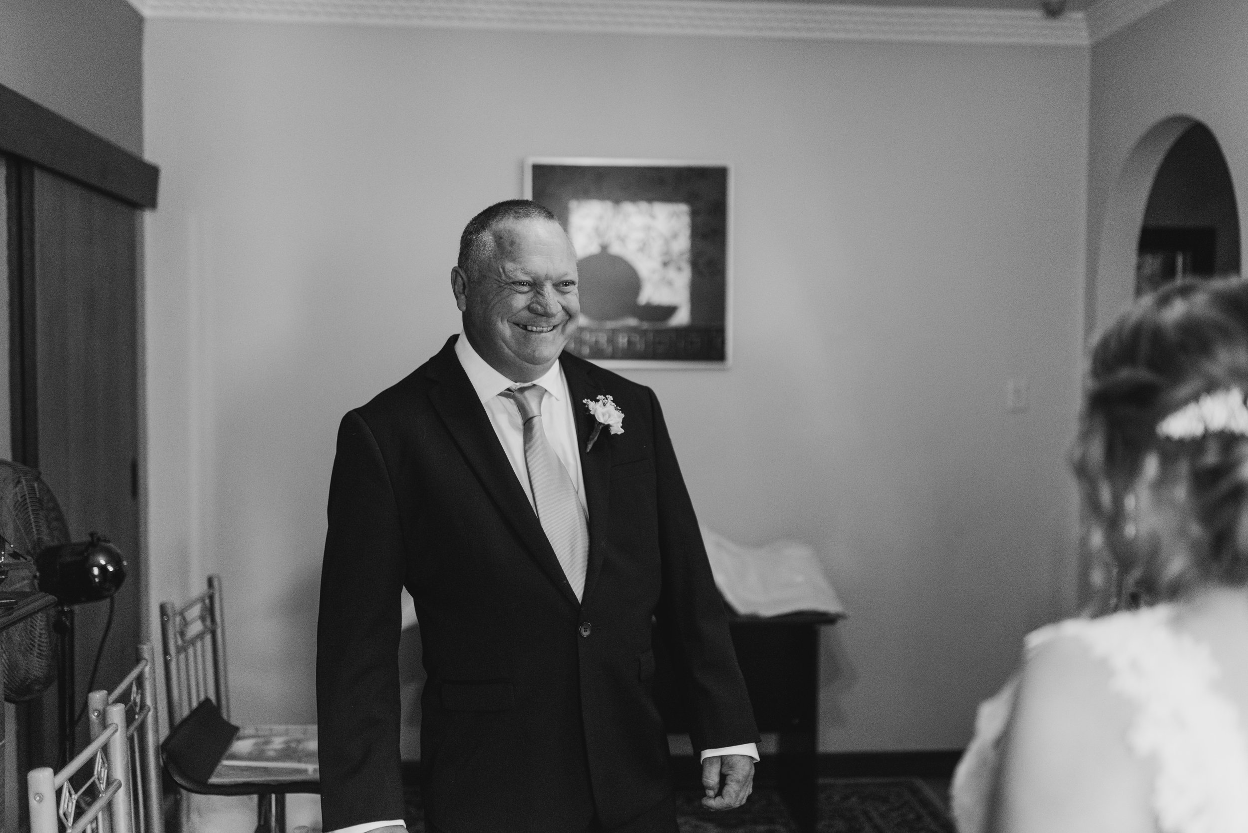 Mr & Mrs Edmonds-312.jpg