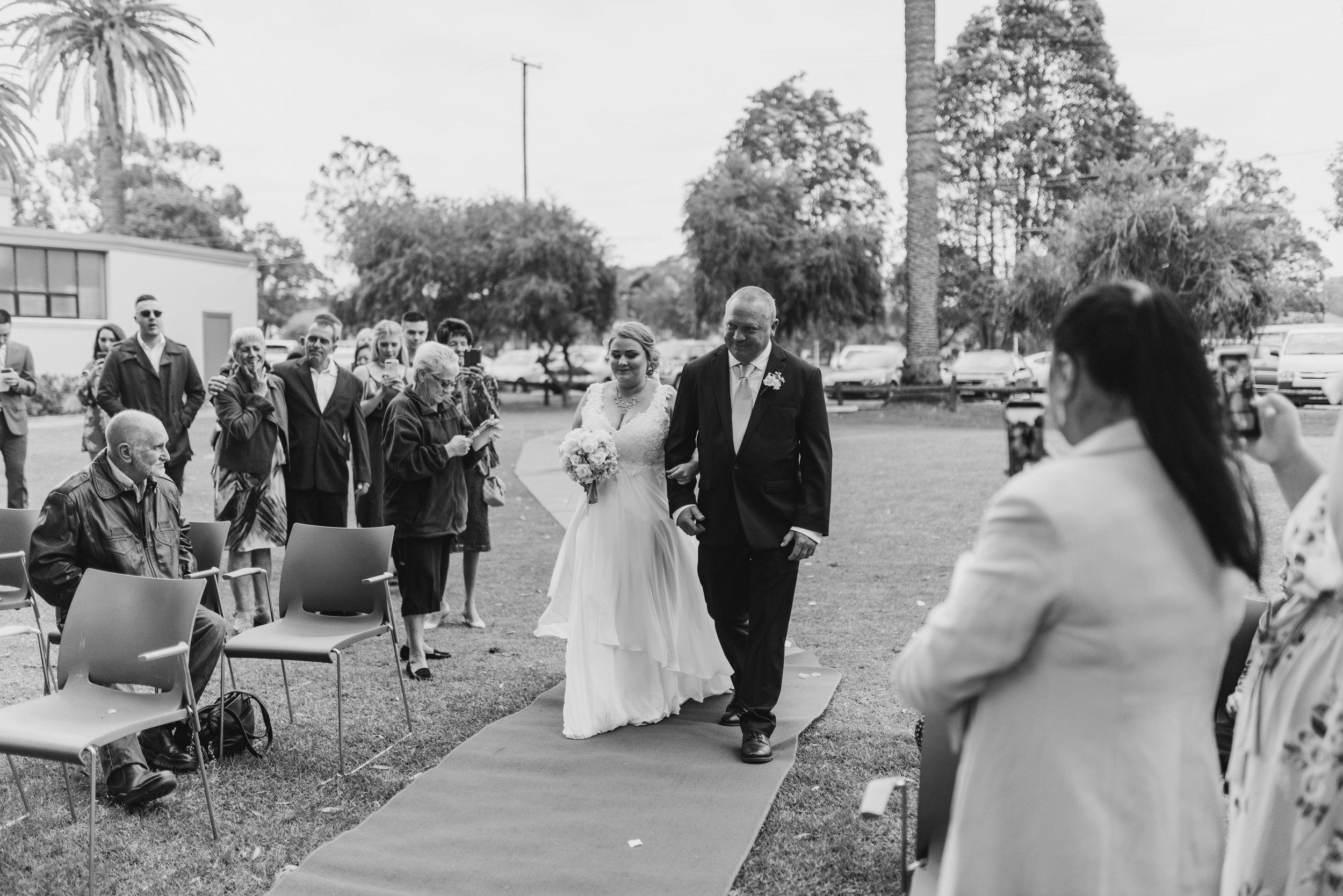 Mr & Mrs Edmonds-440.jpg