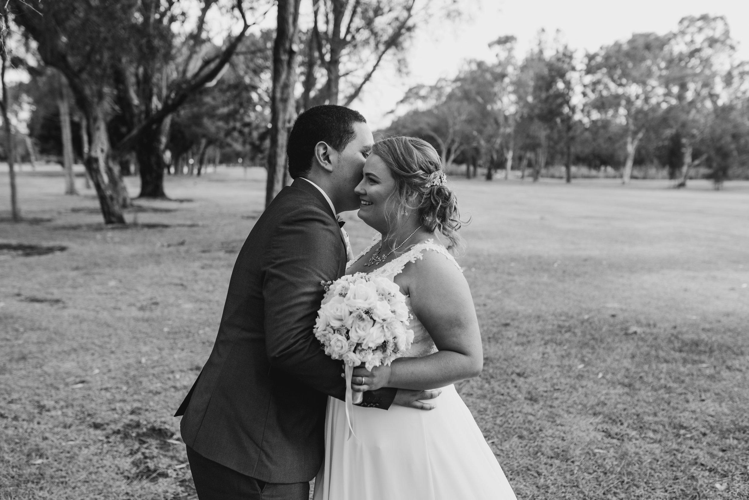 Mr & Mrs Edmonds-620.jpg