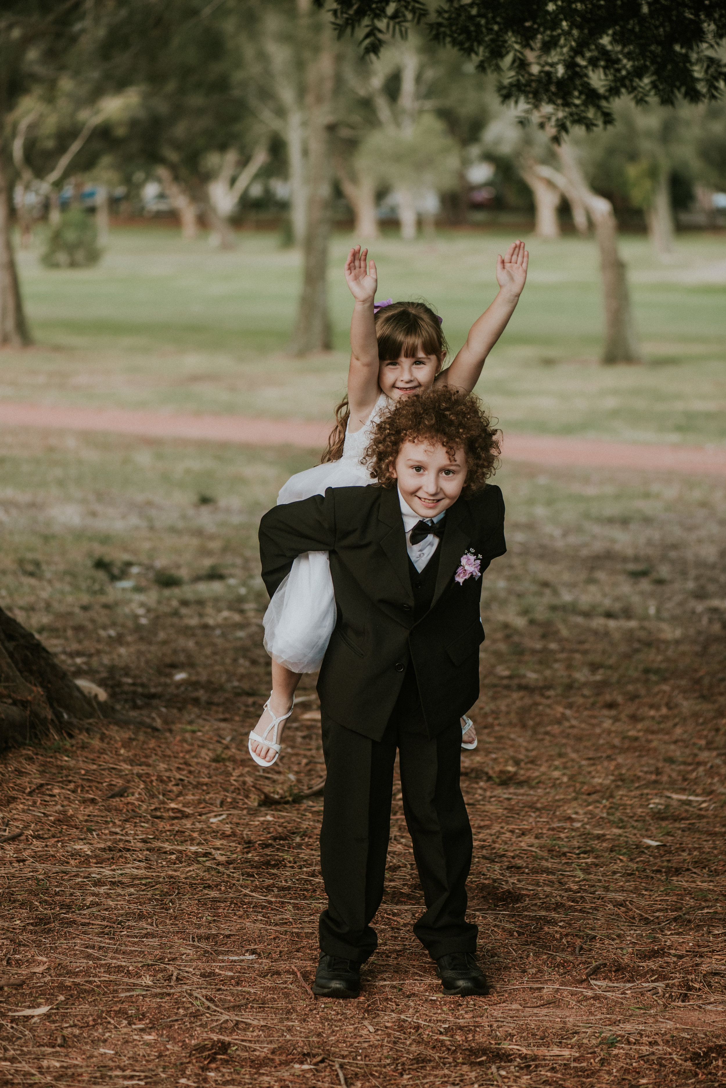 Mr & Mrs Edmonds-644.jpg