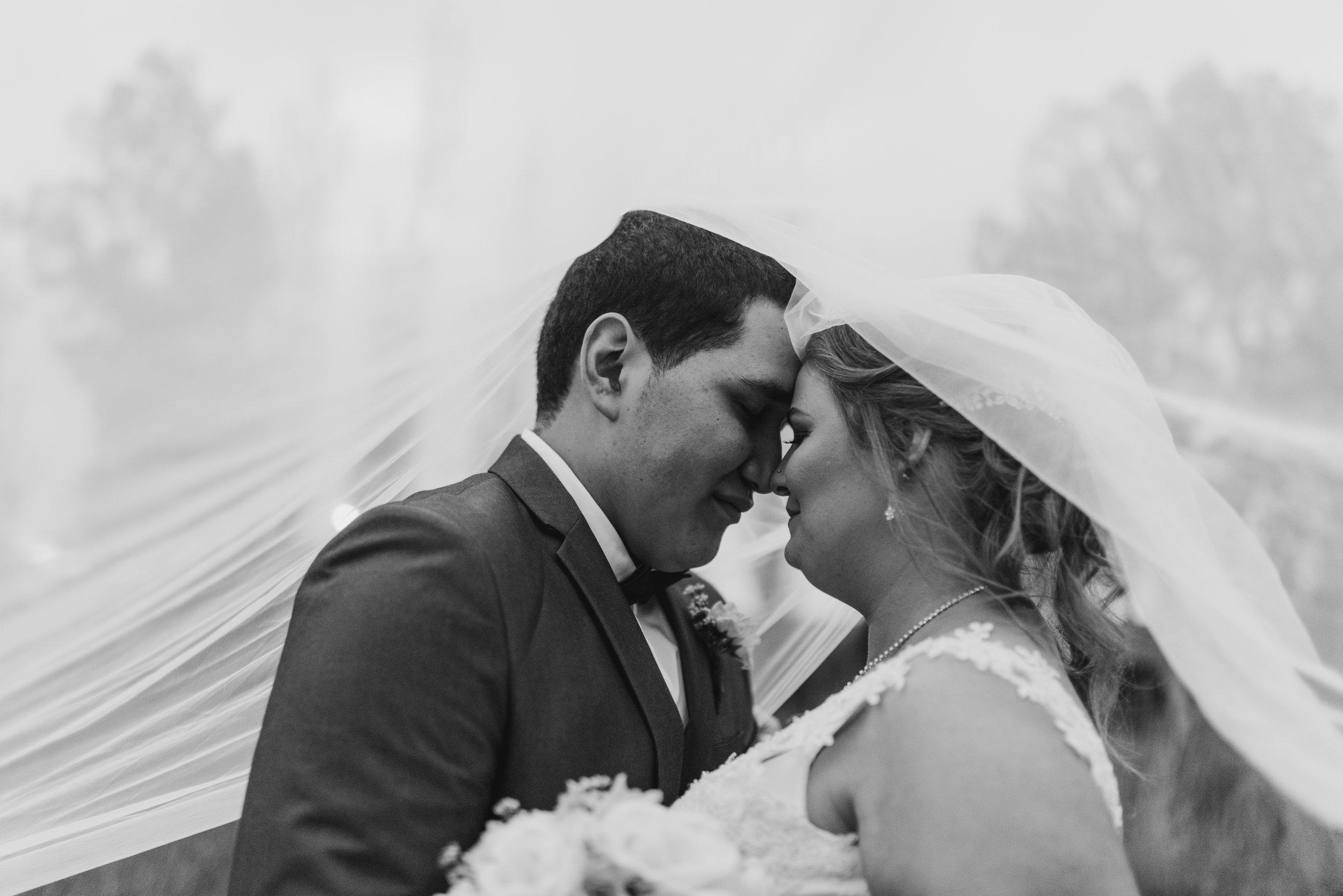 Mr & Mrs Edmonds-819.jpg