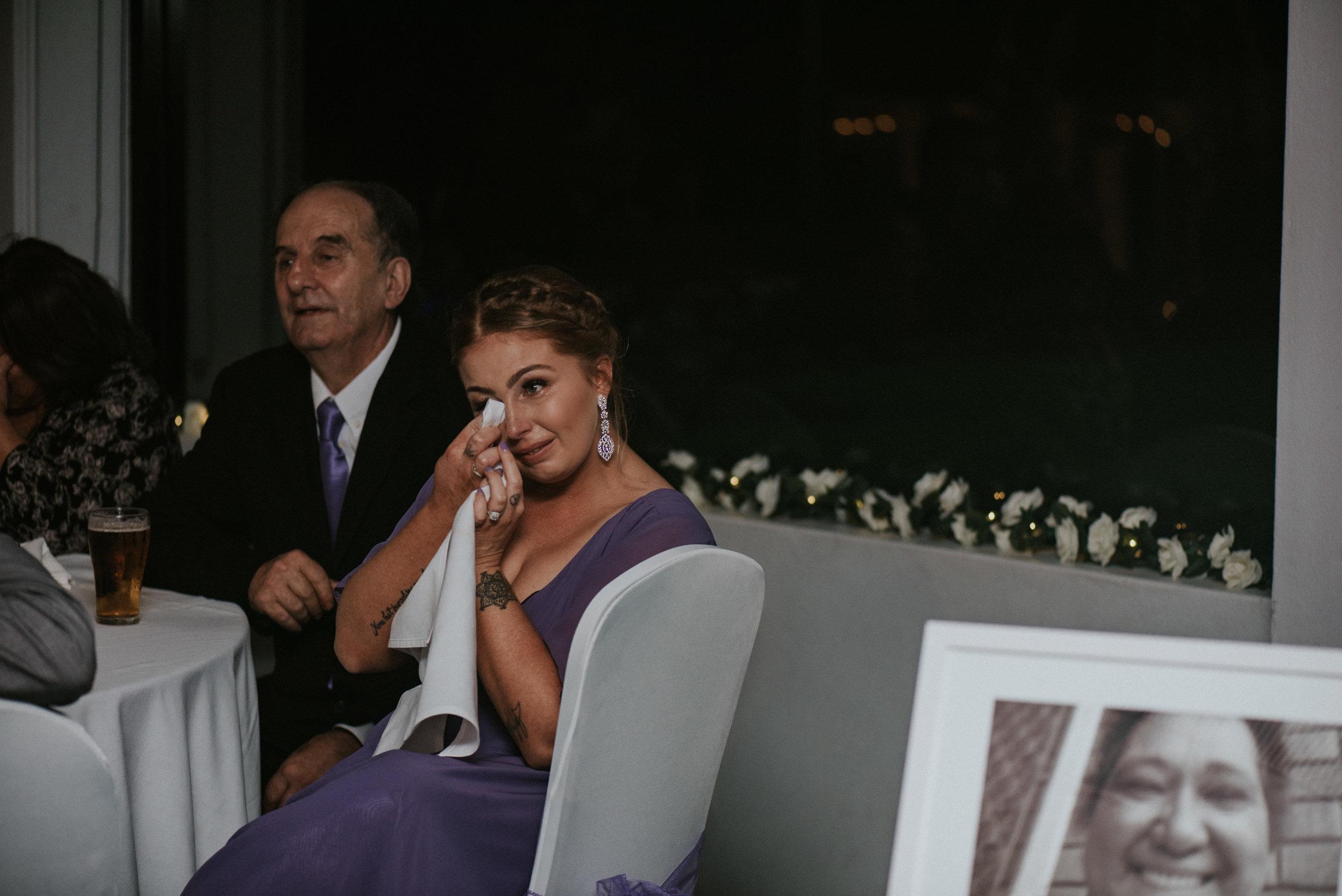 Mr & Mrs Edmonds-1098.jpg