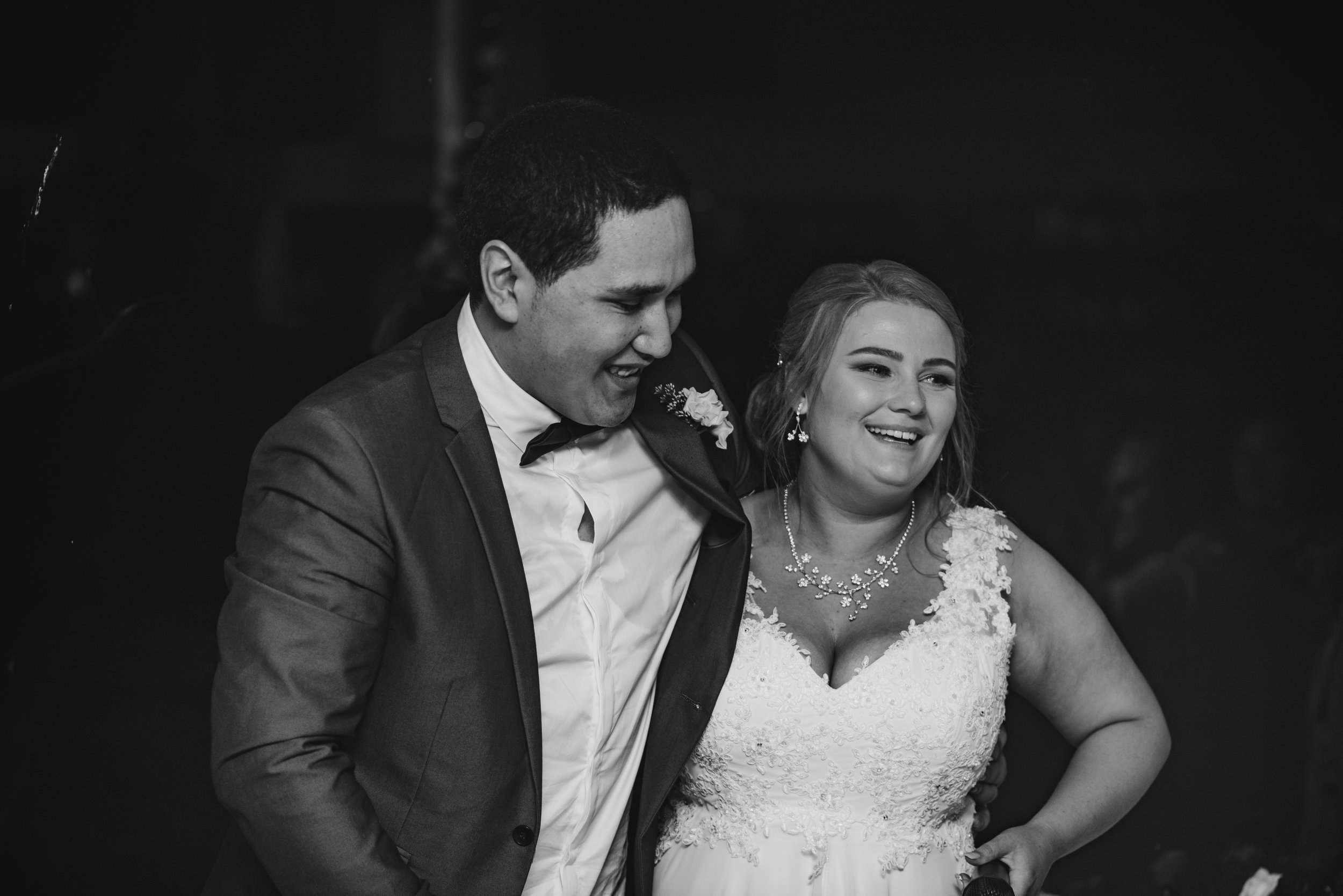 Mr & Mrs Edmonds-1149.jpg