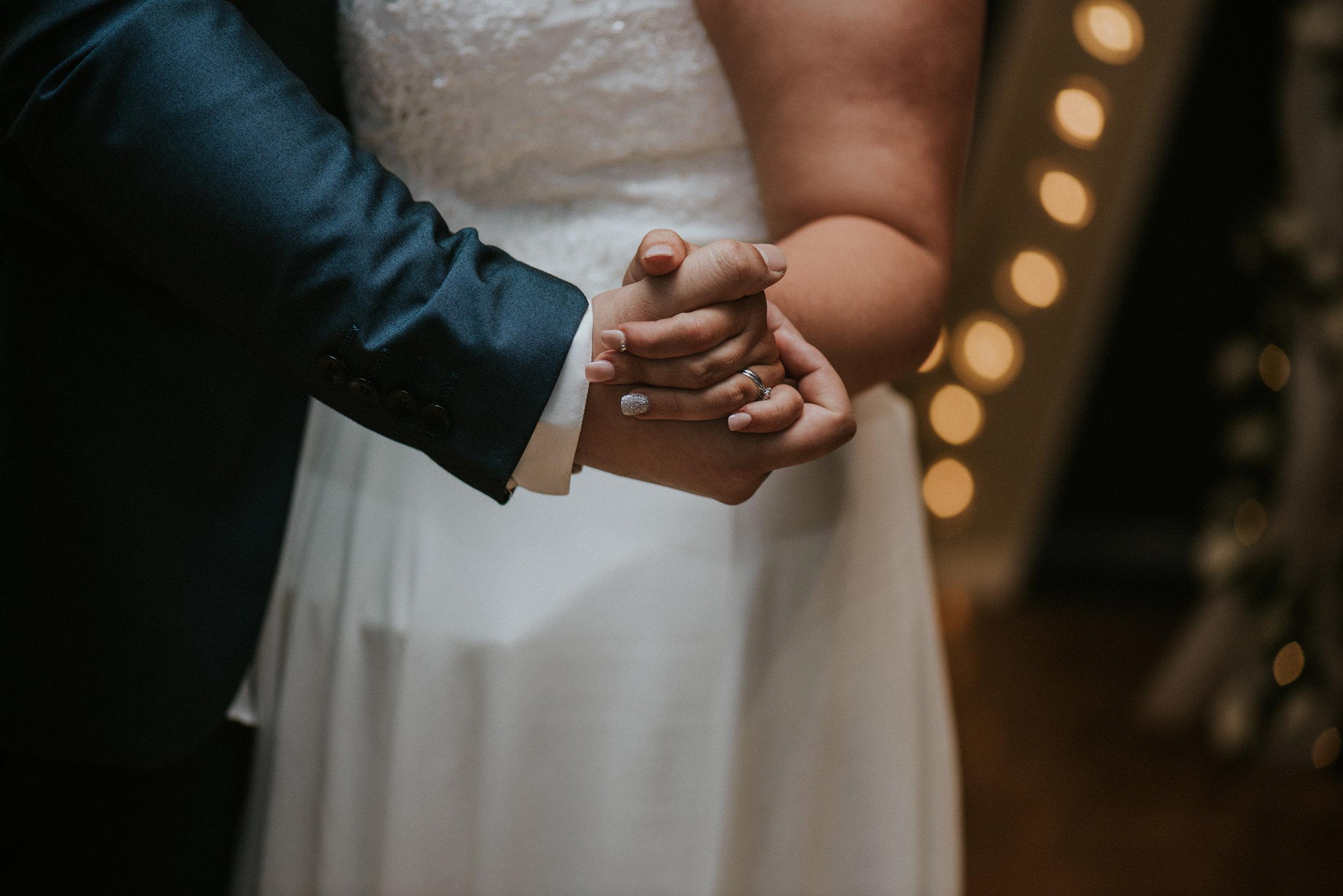 Mr & Mrs Edmonds-1190.jpg