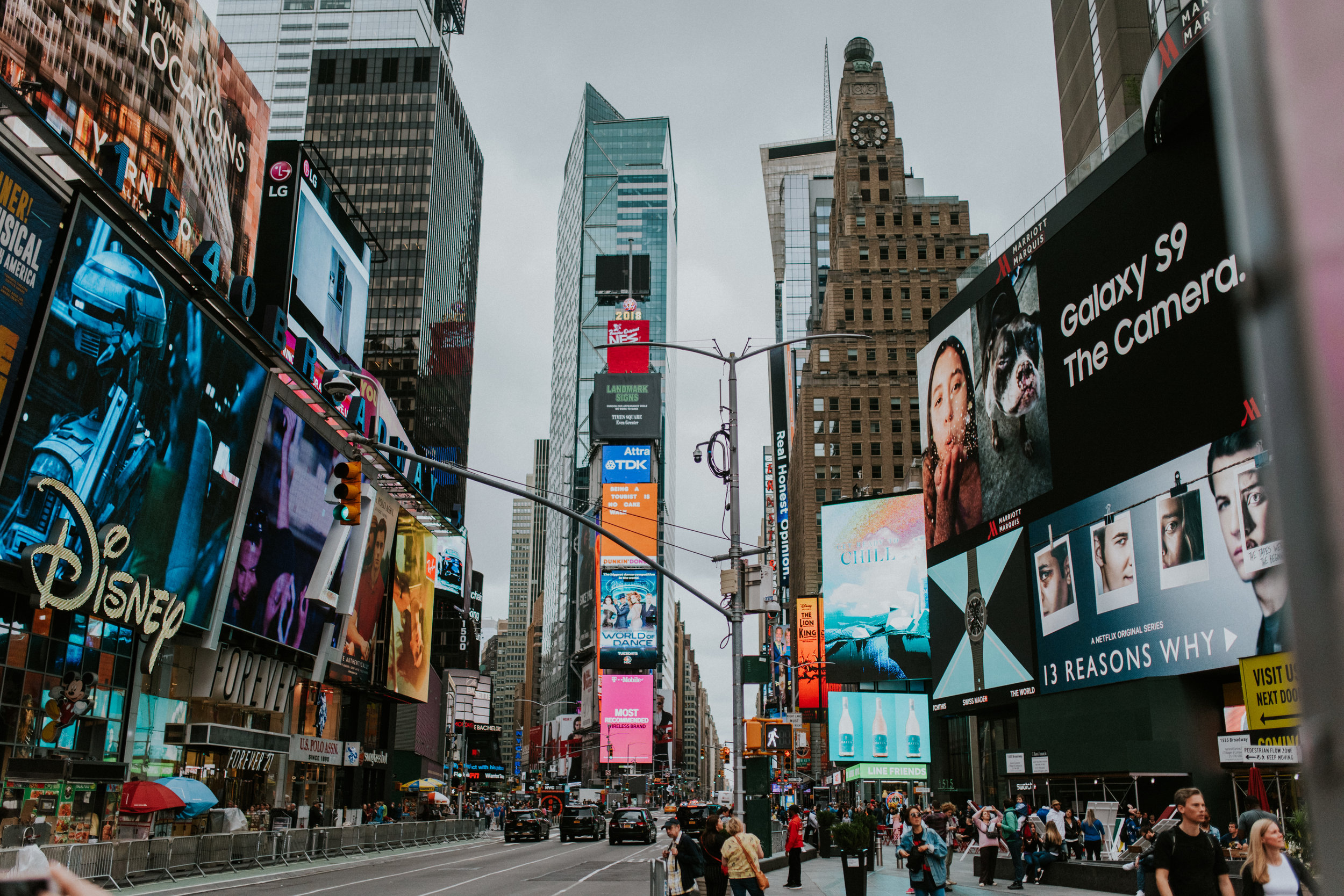 USA 2018 - New York-6.jpg