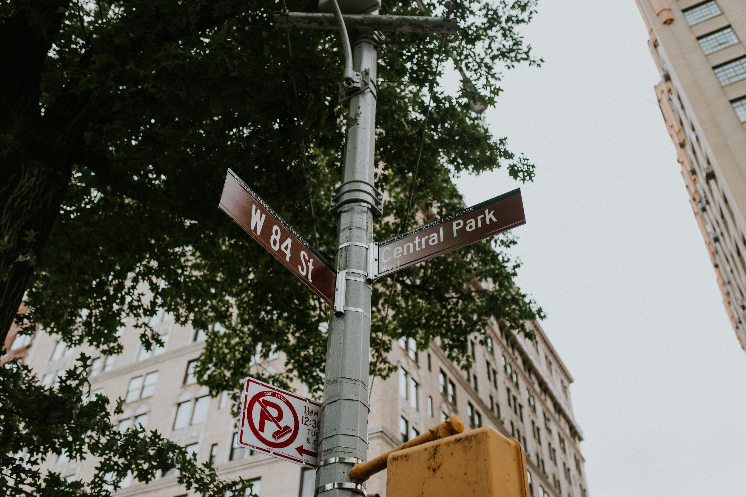 USA 2018 - New York-47.jpg