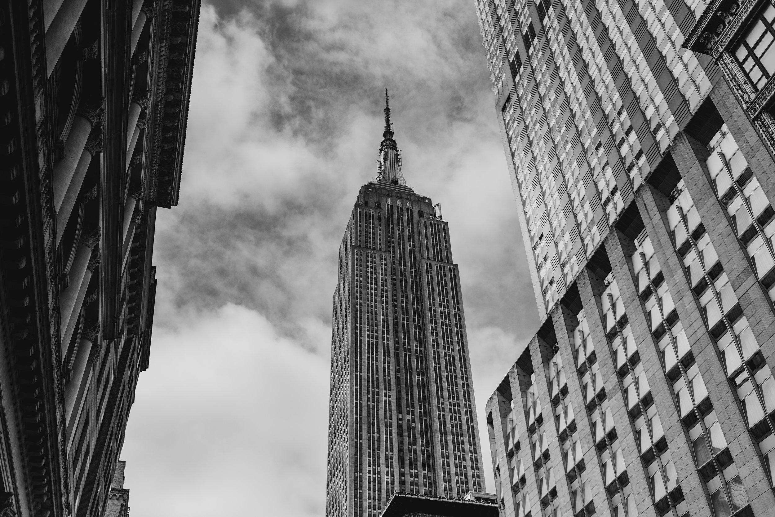 USA 2018 - New York-122.jpg