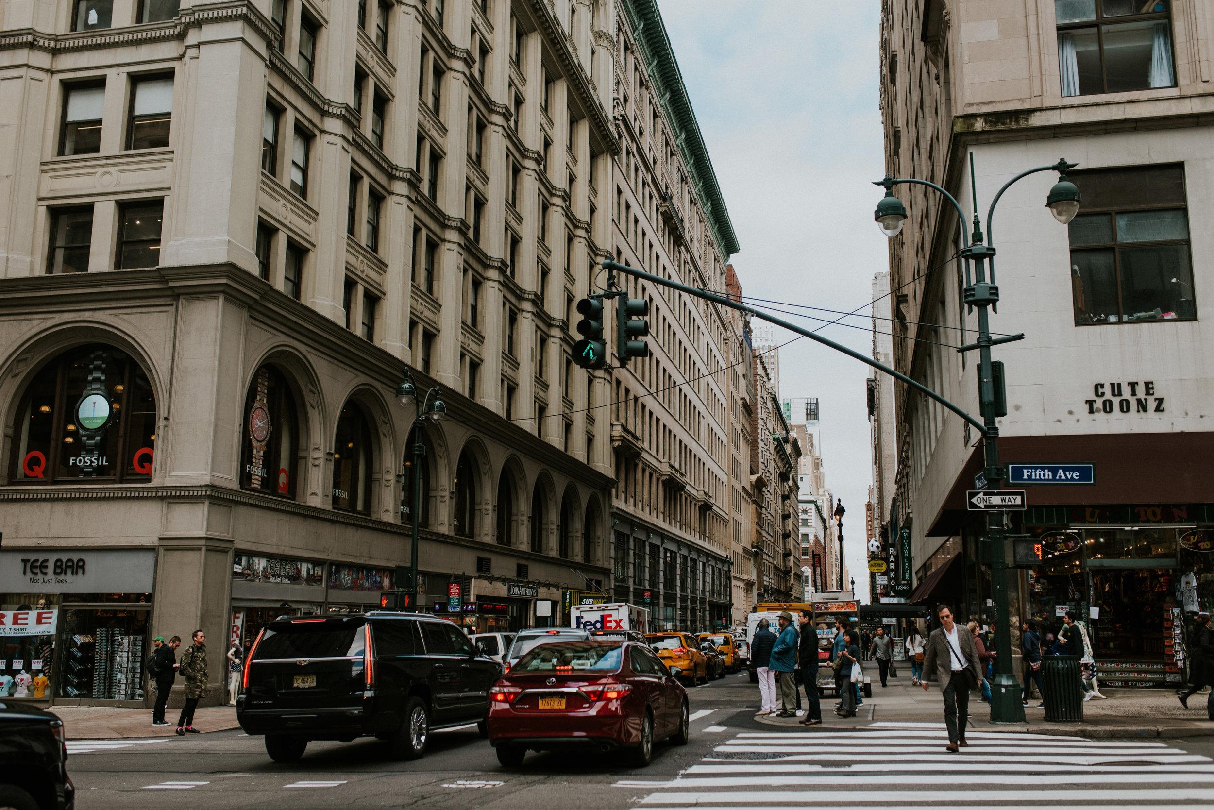 USA 2018 - New York-129.jpg