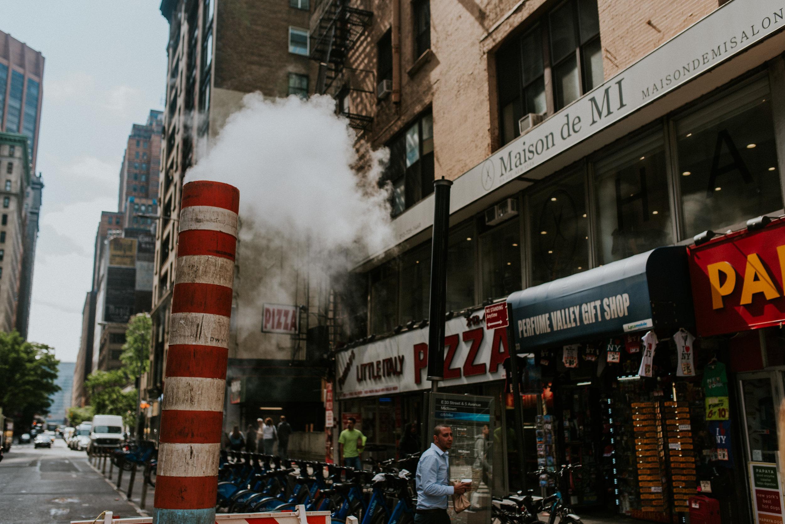 USA 2018 - New York-138.jpg