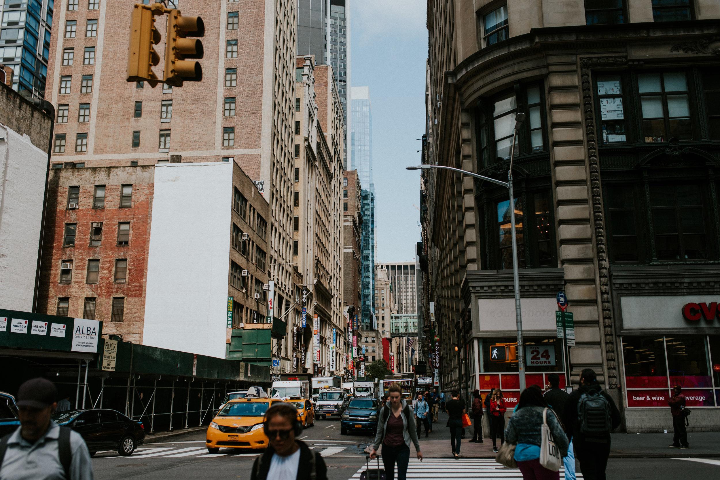 USA 2018 - New York-139.jpg