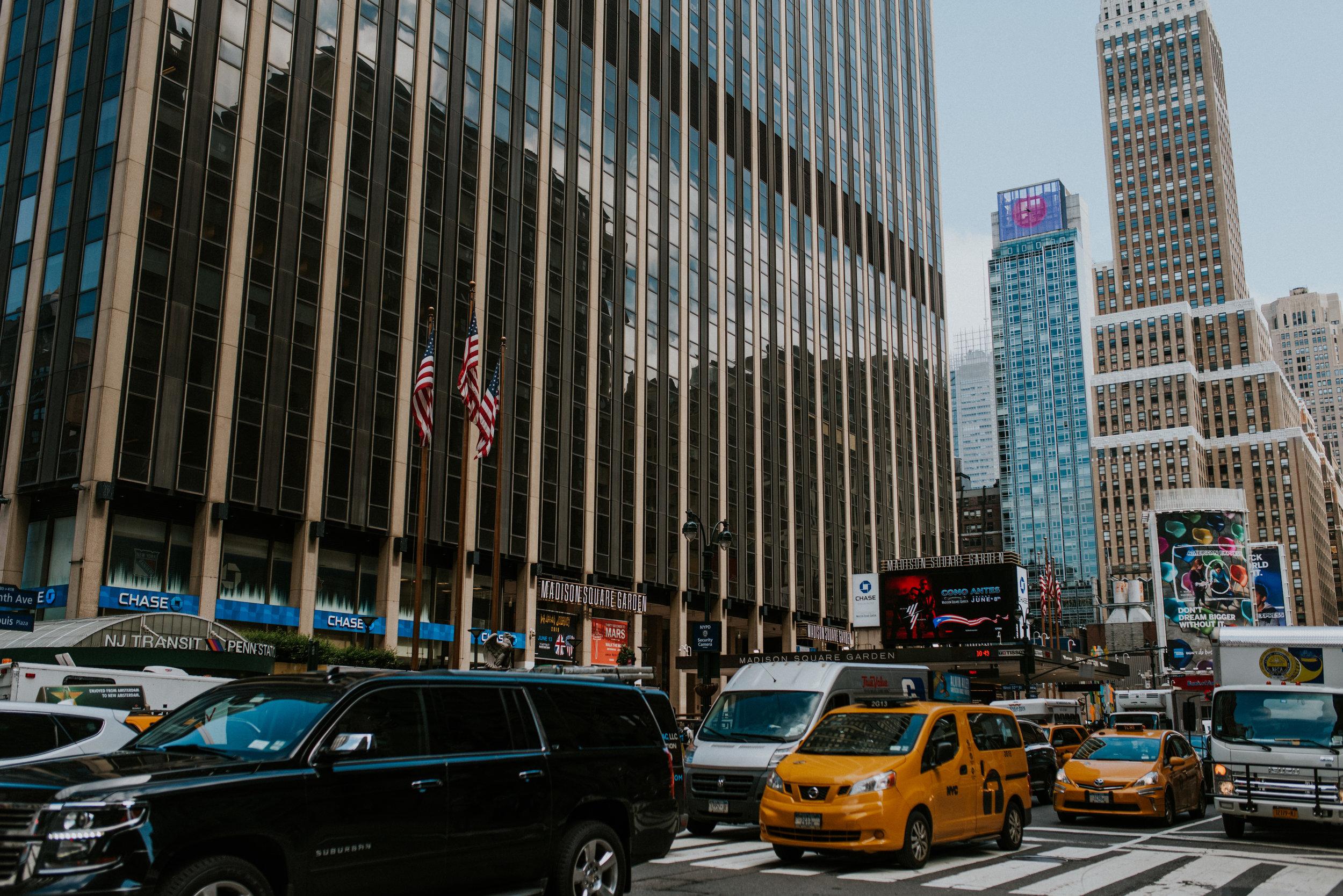 USA 2018 - New York-175.jpg
