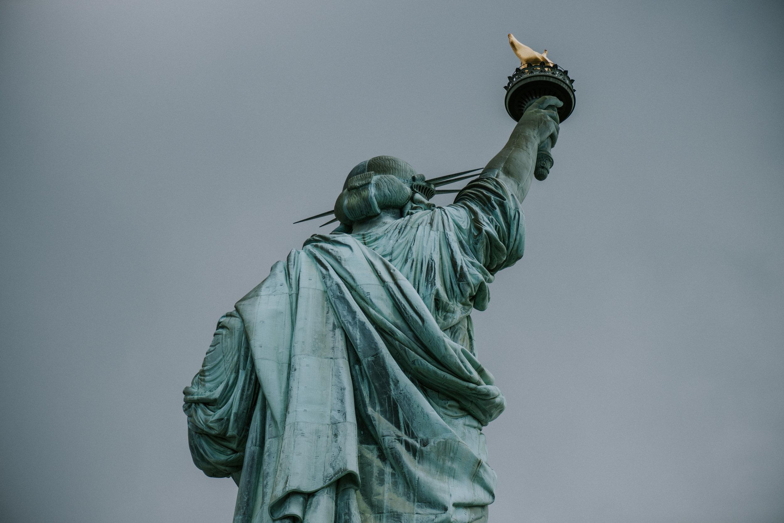 USA 2018 - New York-256.jpg
