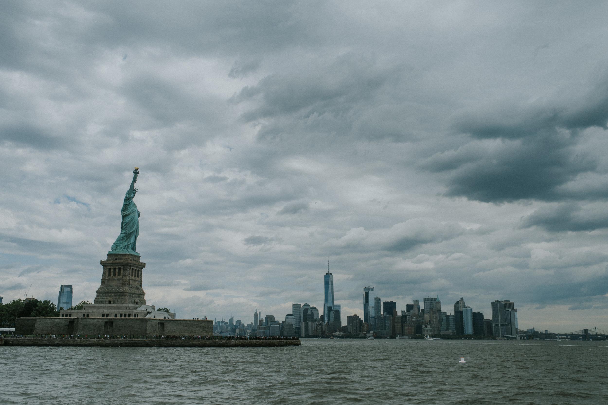 USA 2018 - New York-263.jpg