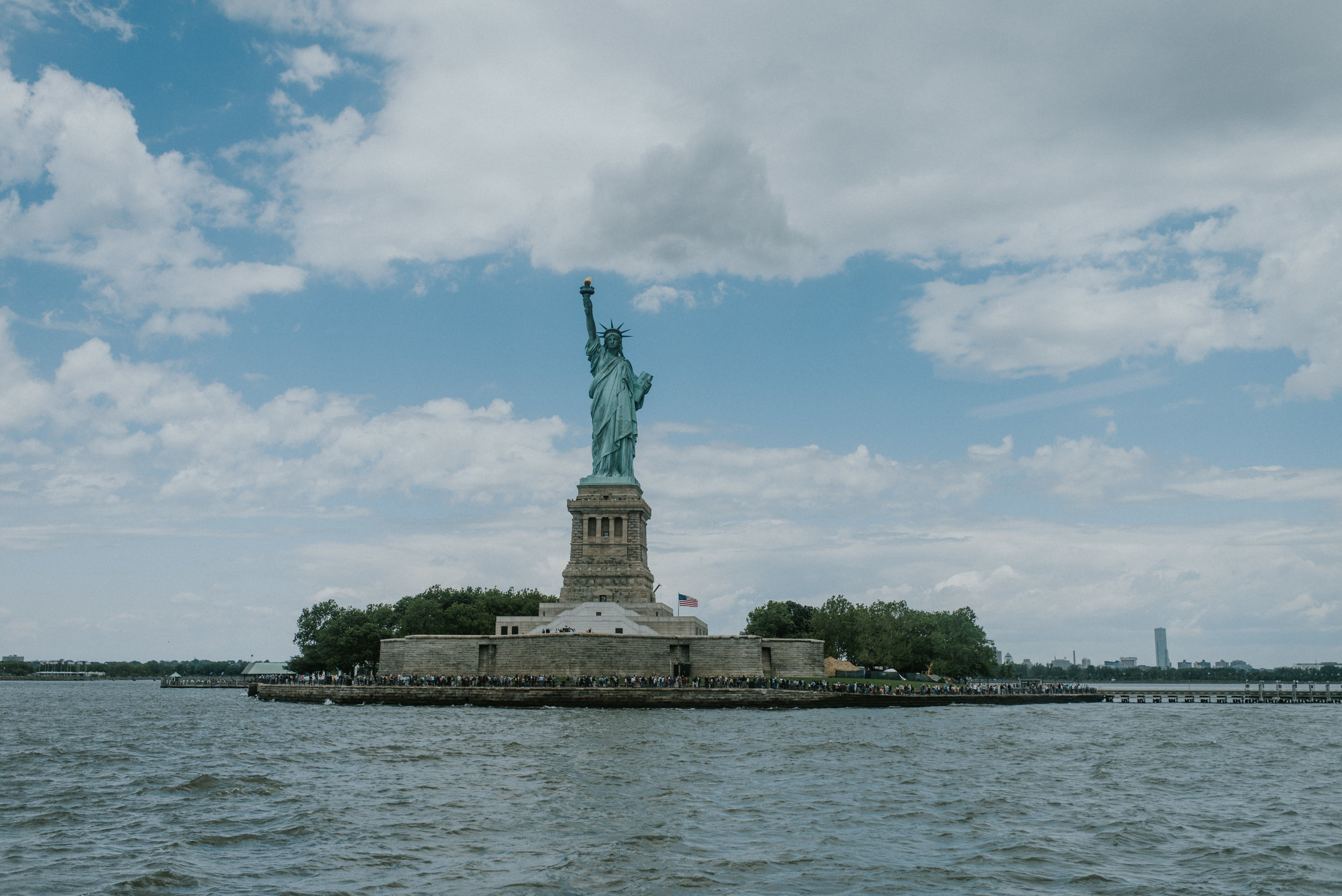 USA 2018 - New York-268.jpg