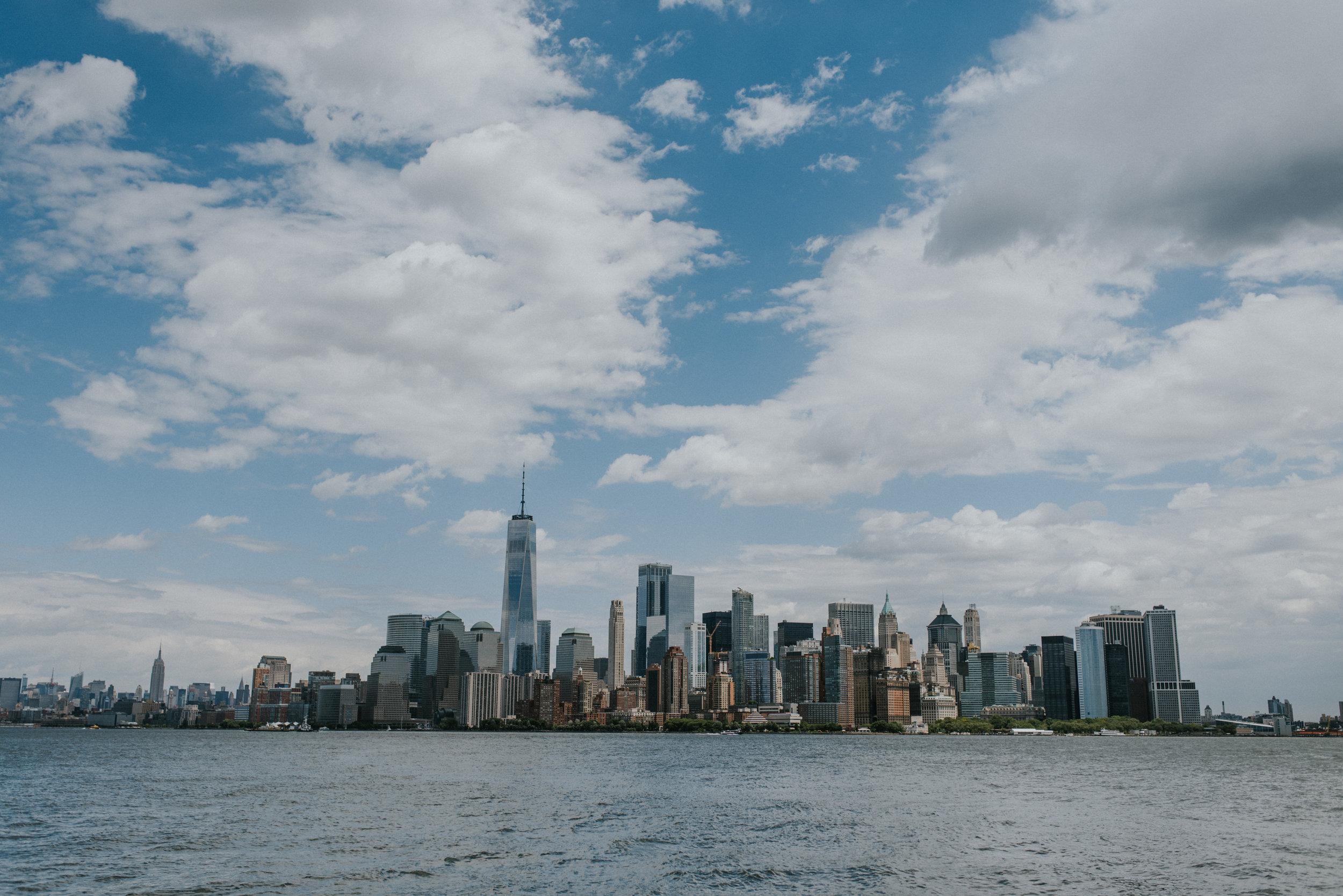 USA 2018 - New York-276.jpg