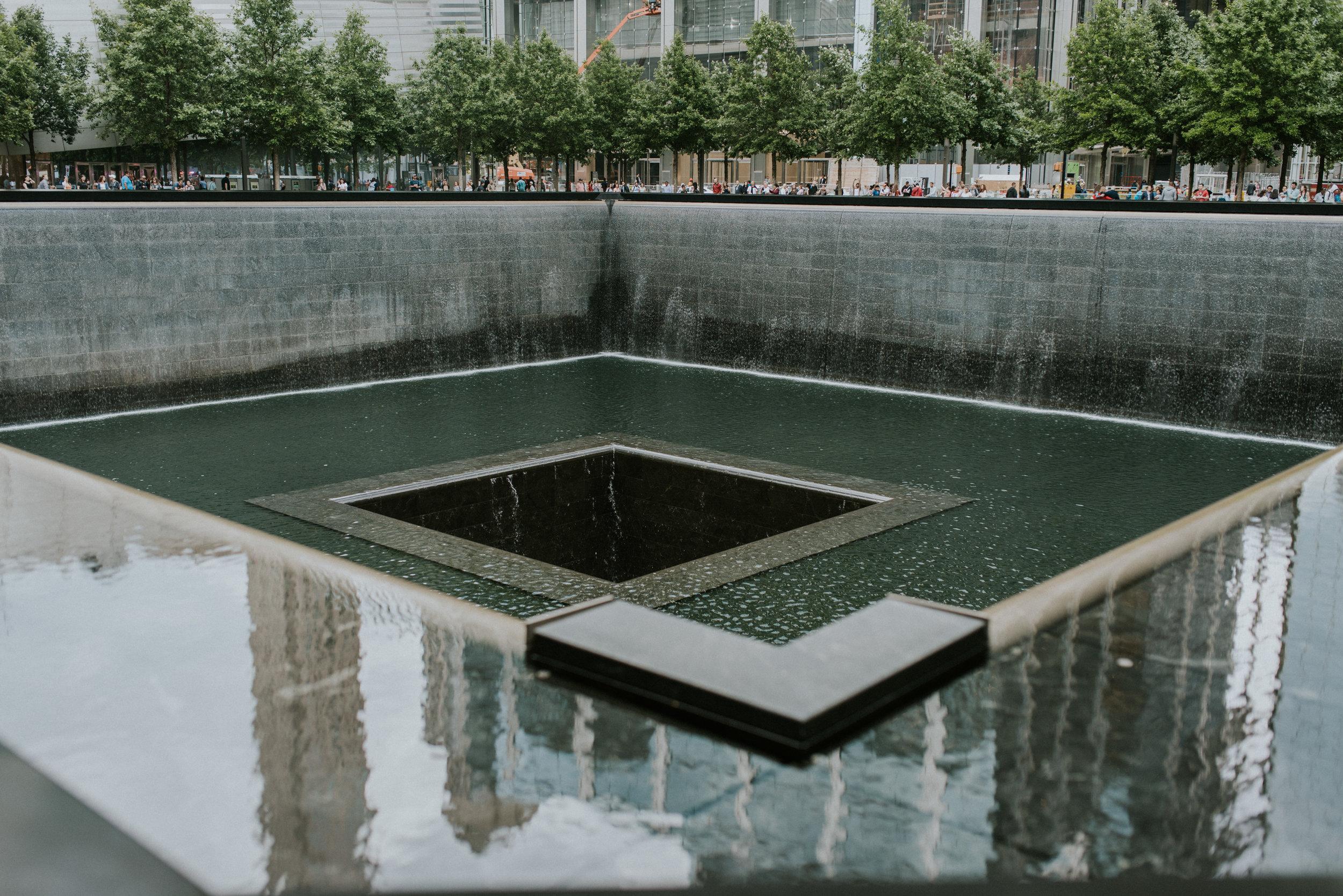 USA 2018 - New York-320.jpg