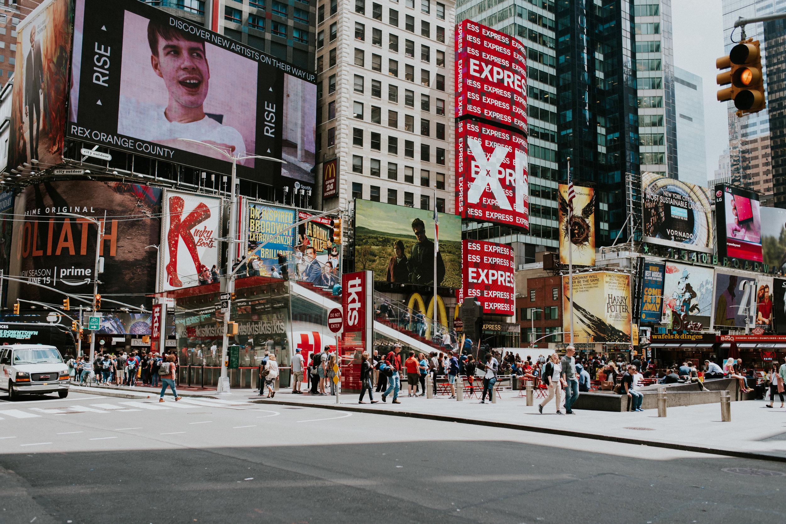 USA 2018 - New York-428.jpg