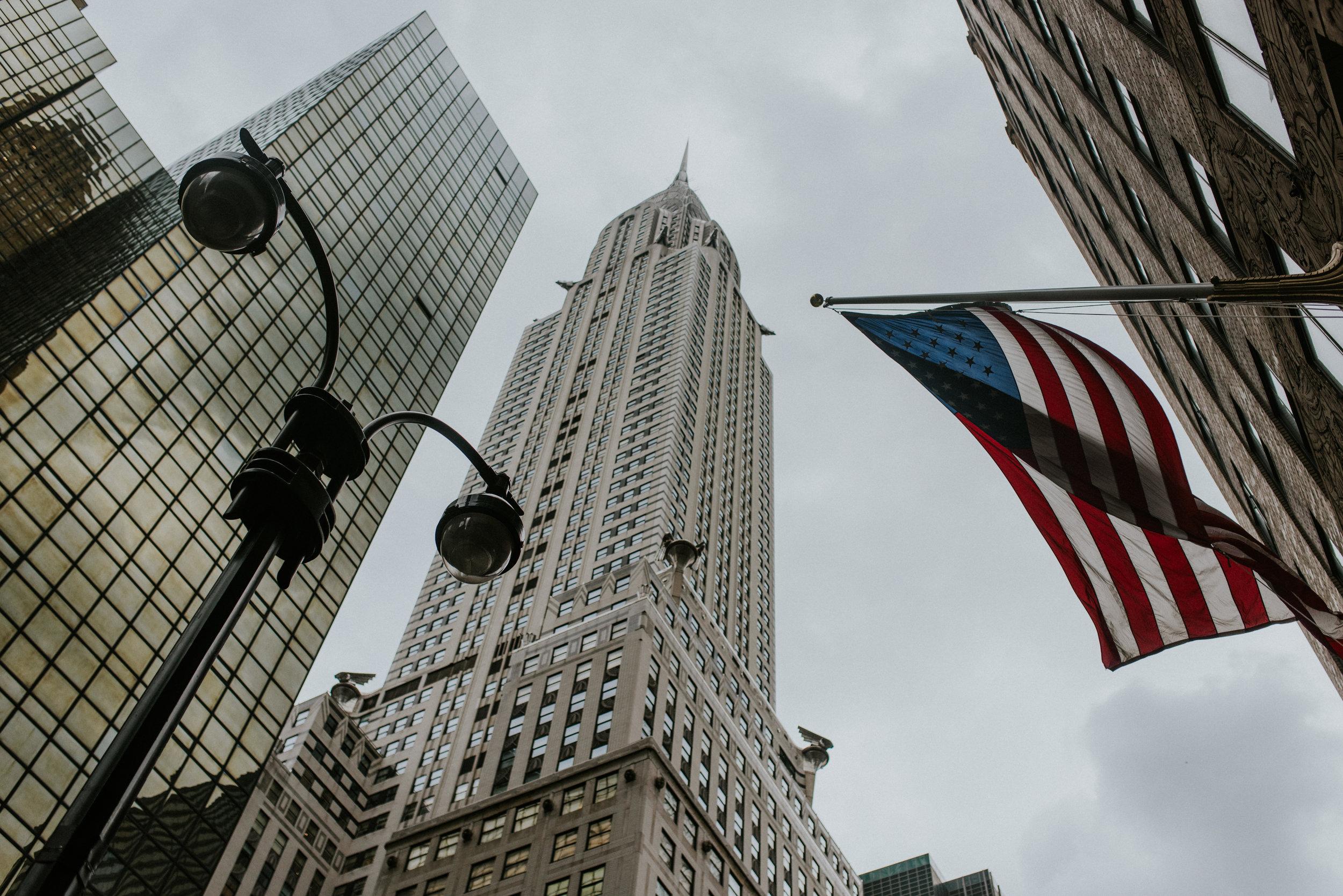 USA 2018 - New York-465.jpg