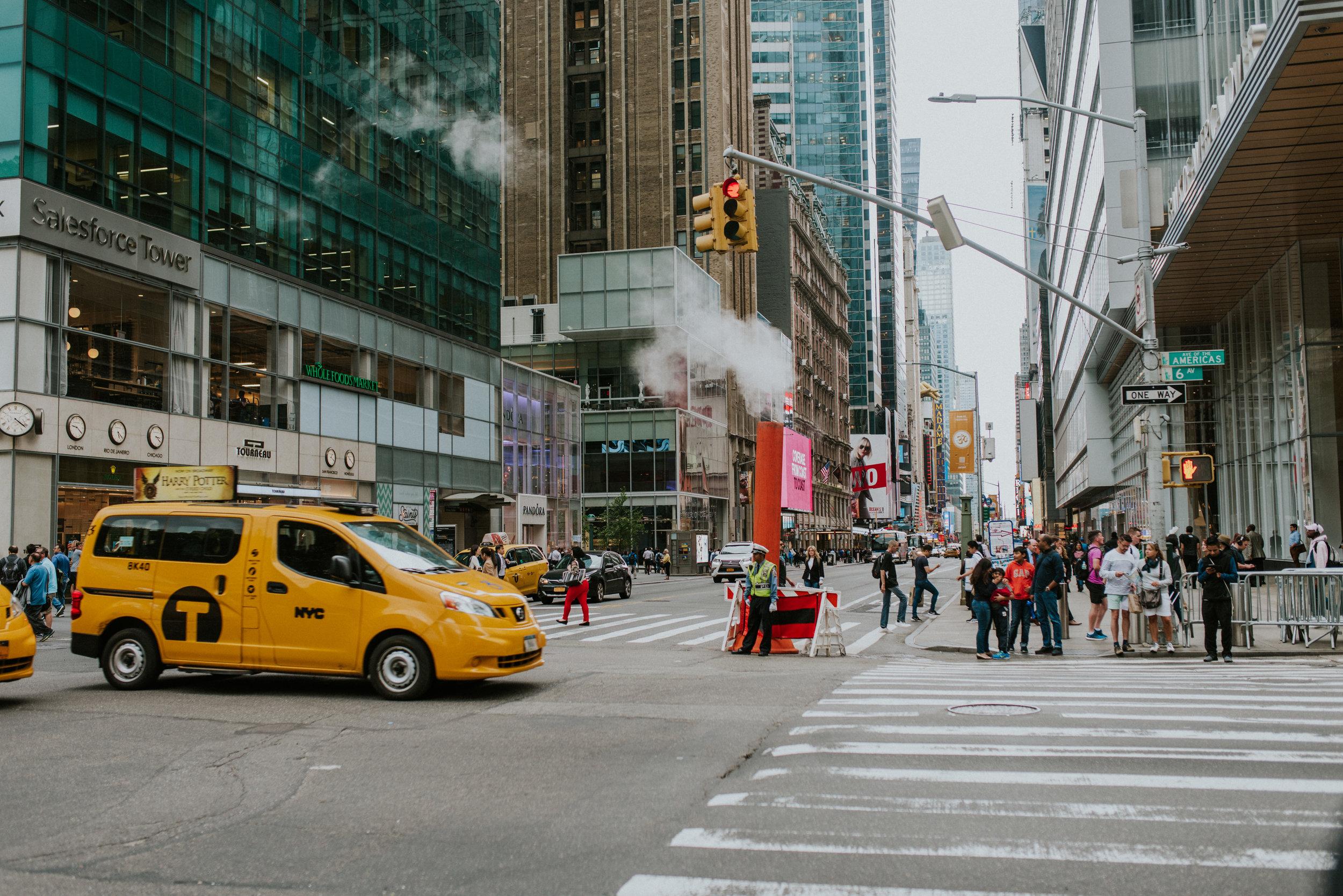 USA 2018 - New York-471.jpg