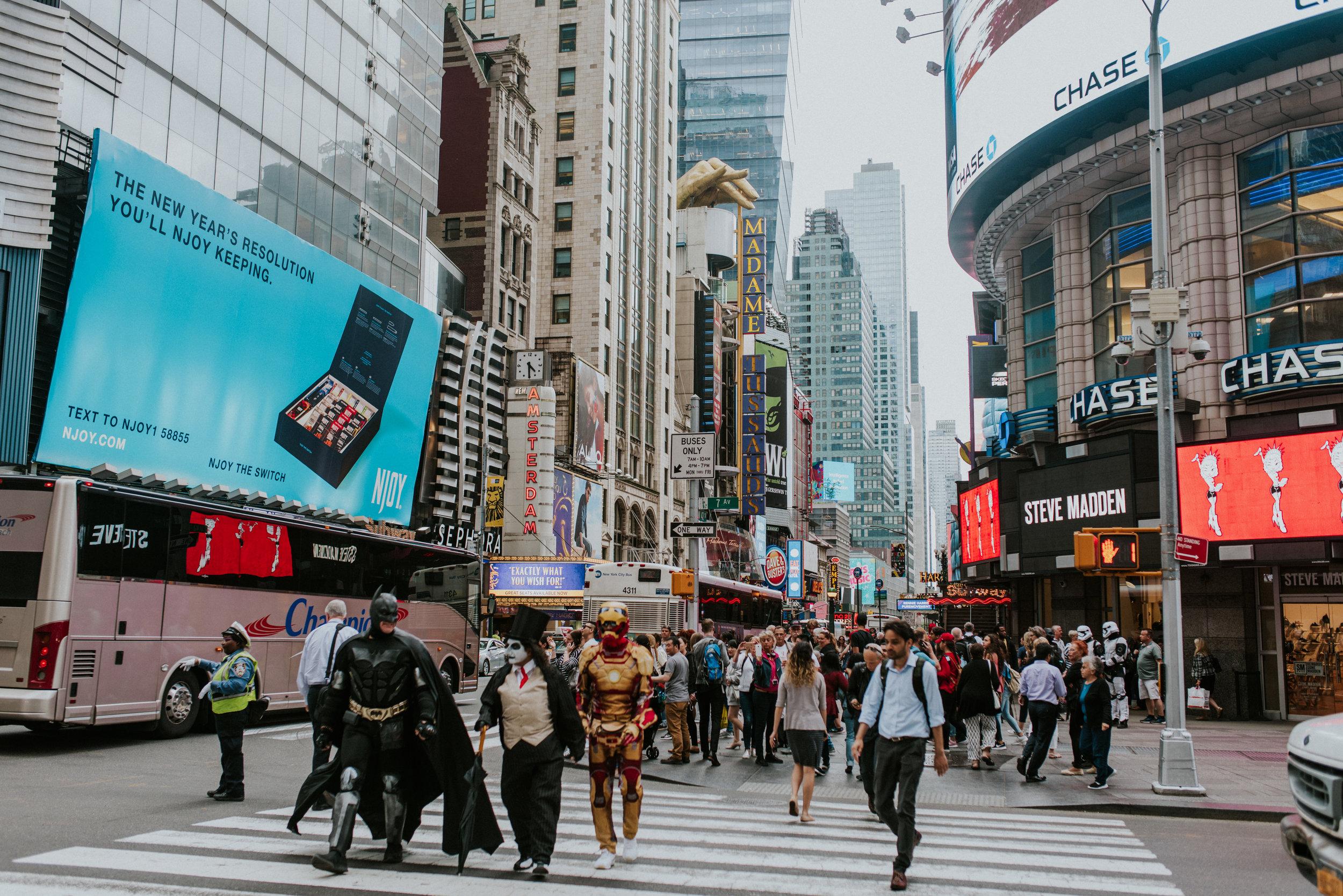 USA 2018 - New York-474.jpg