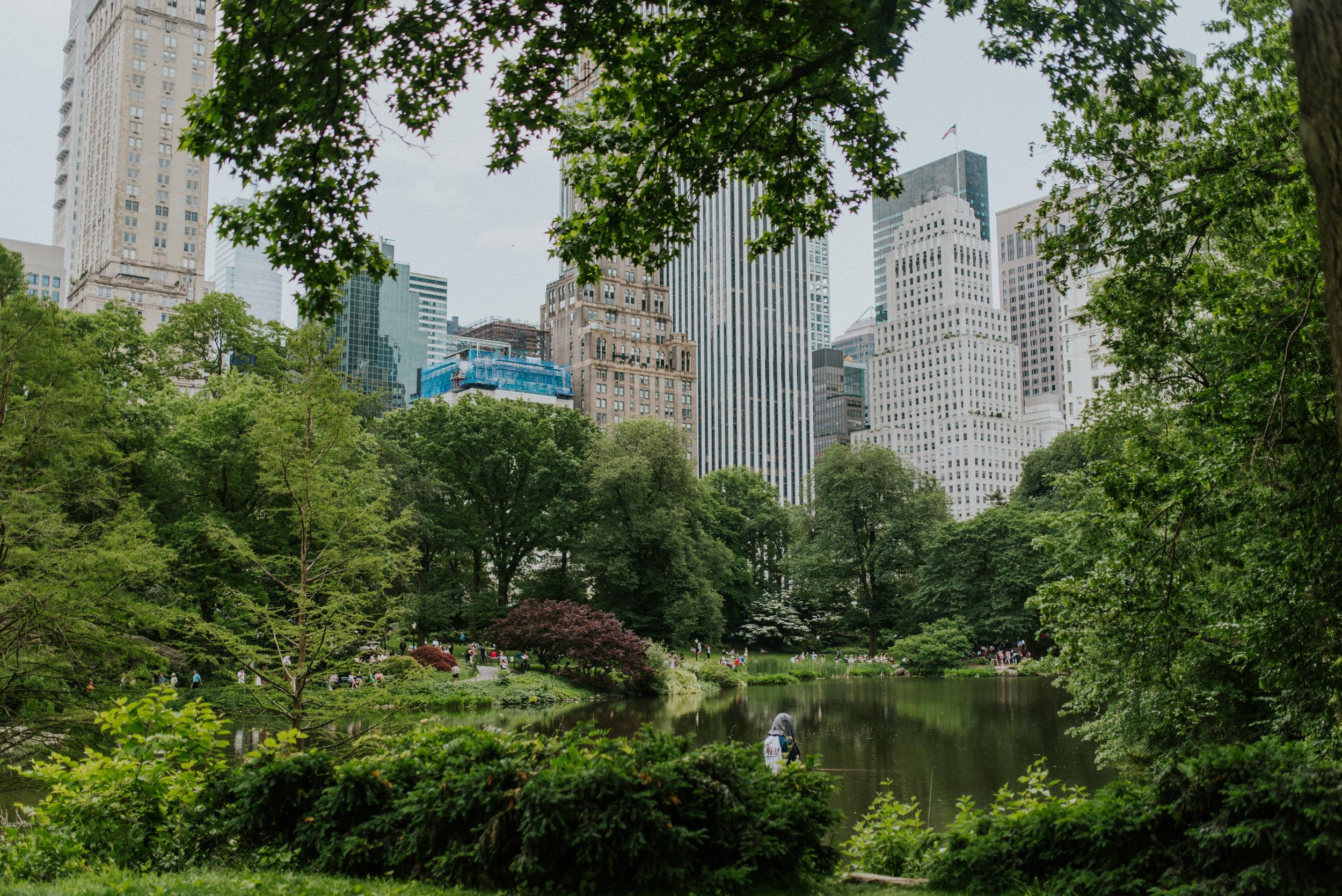 USA 2018 - New York-578.jpg