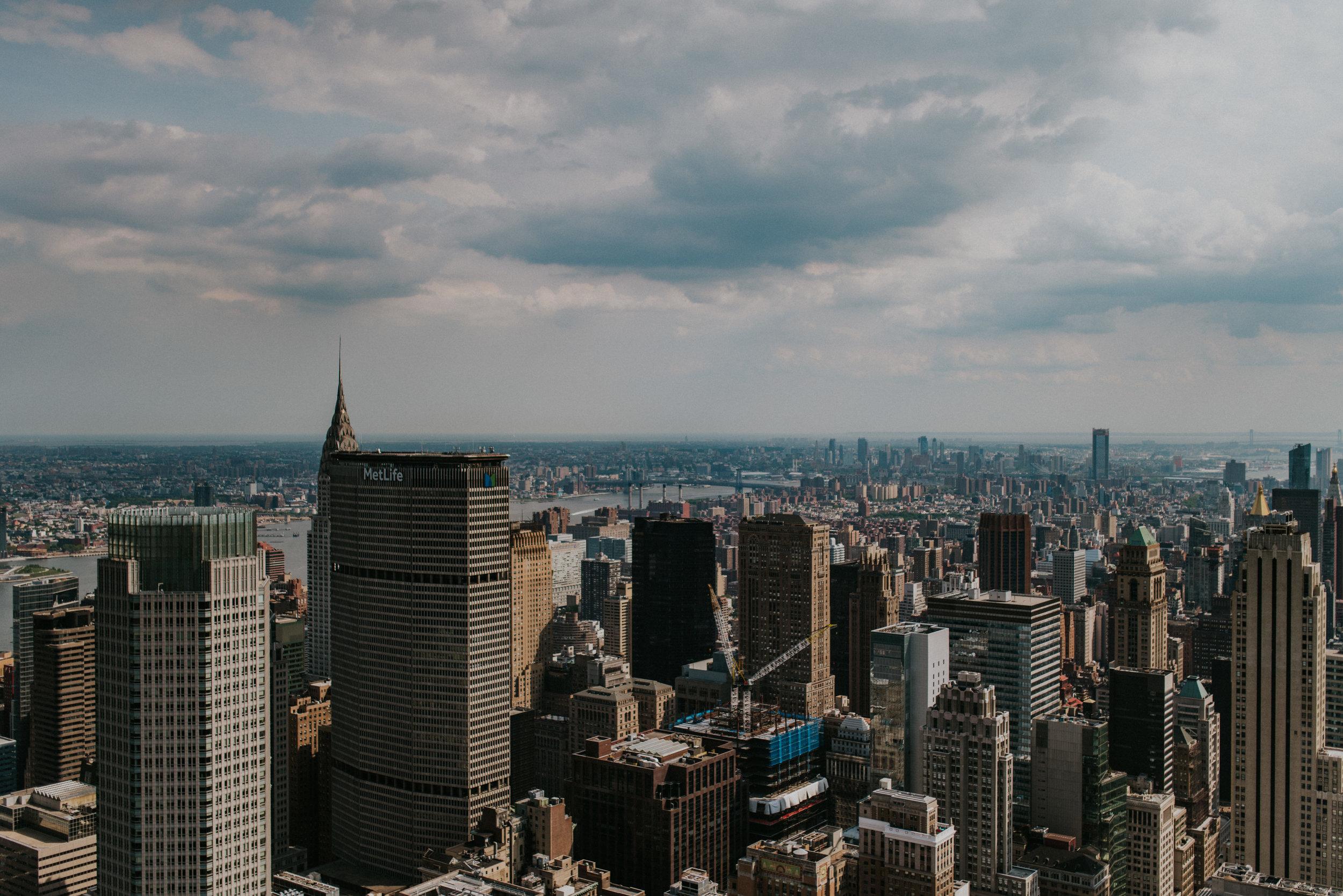 USA 2018 - New York-664.jpg