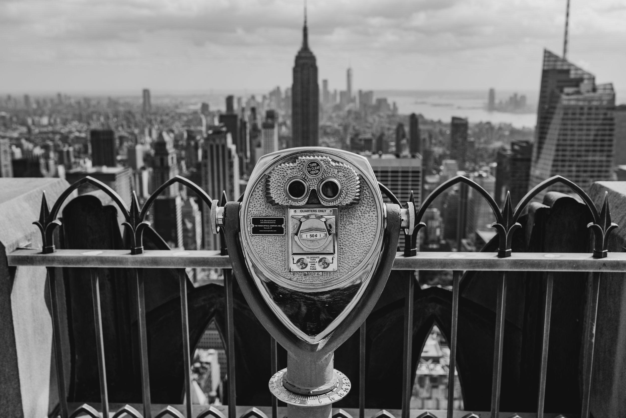 USA 2018 - New York-670.jpg