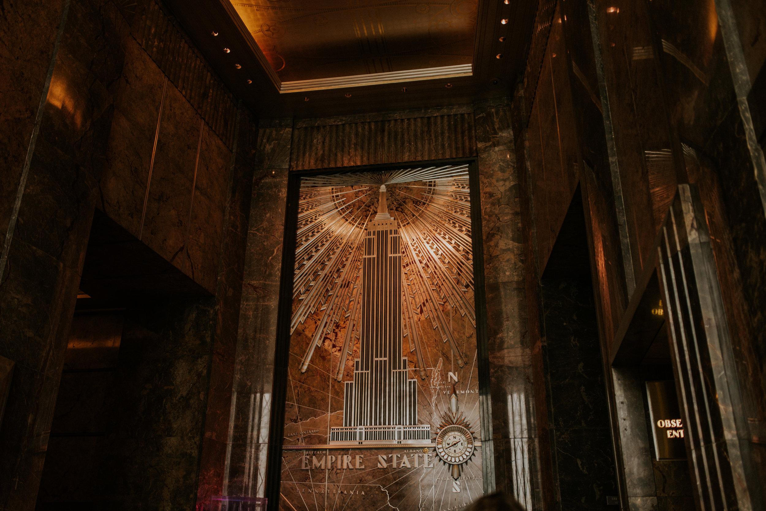 USA 2018 - New York-682.jpg