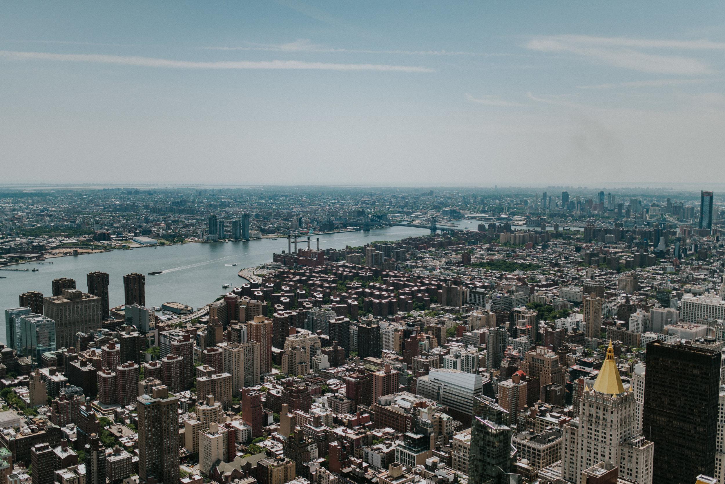 USA 2018 - New York-698.jpg