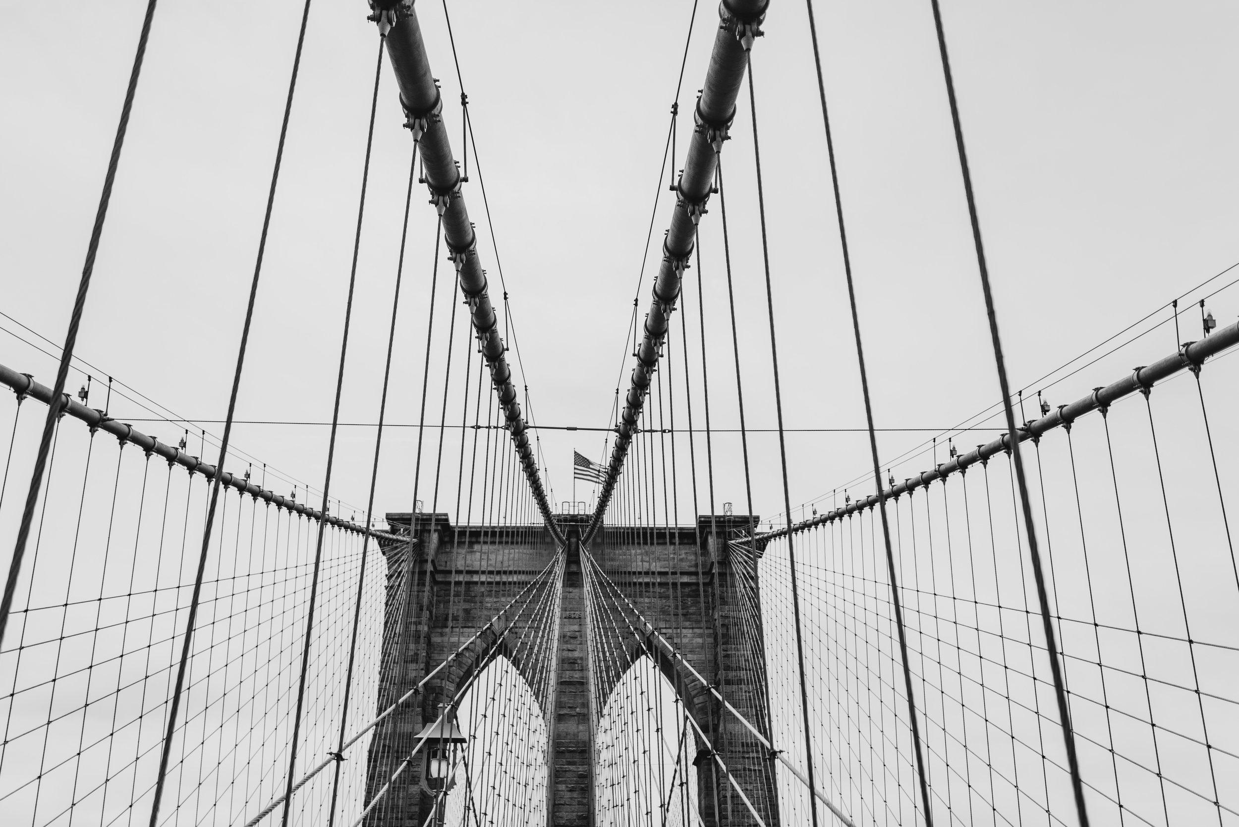 USA 2018 - New York-712.jpg