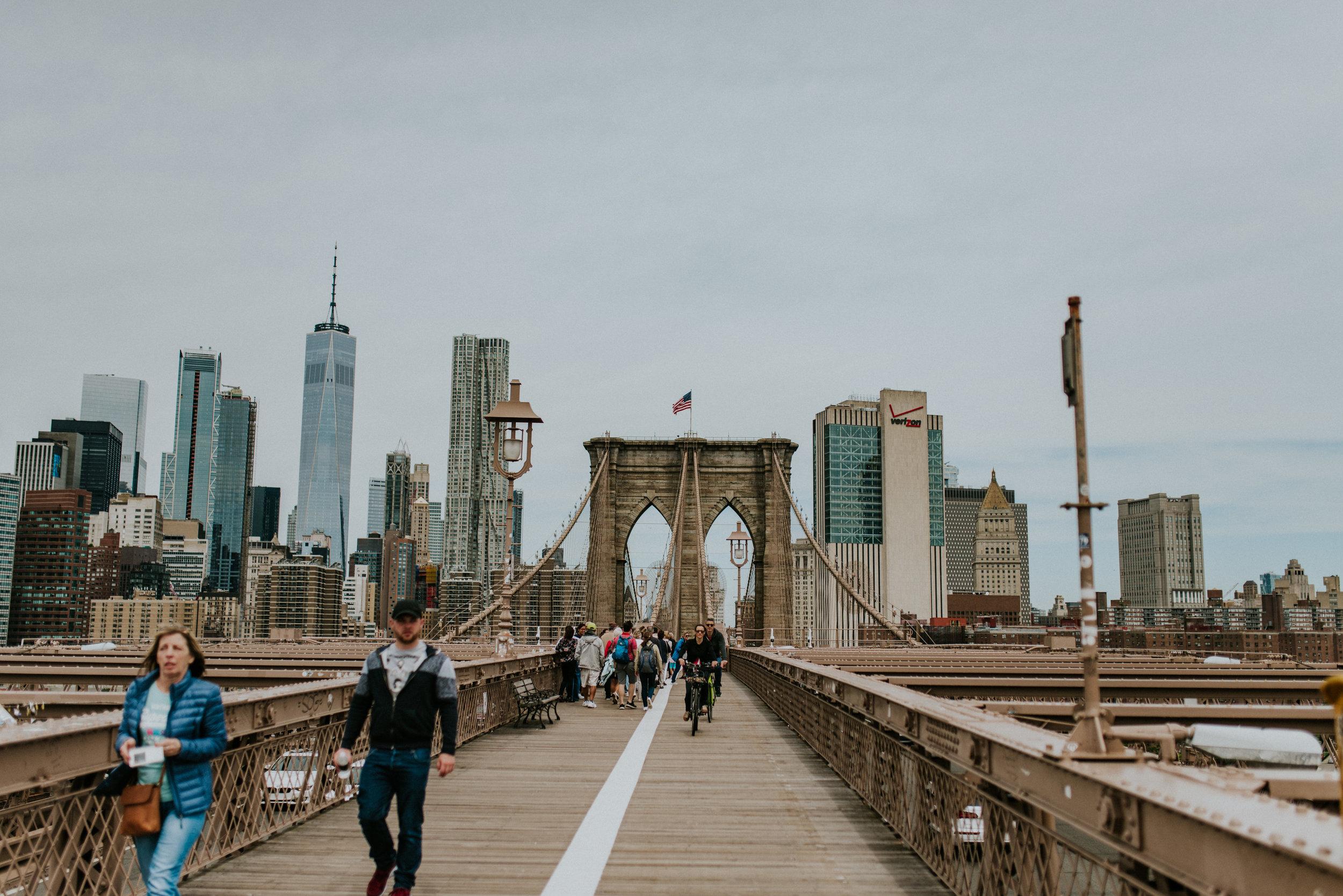 USA 2018 - New York-725.jpg