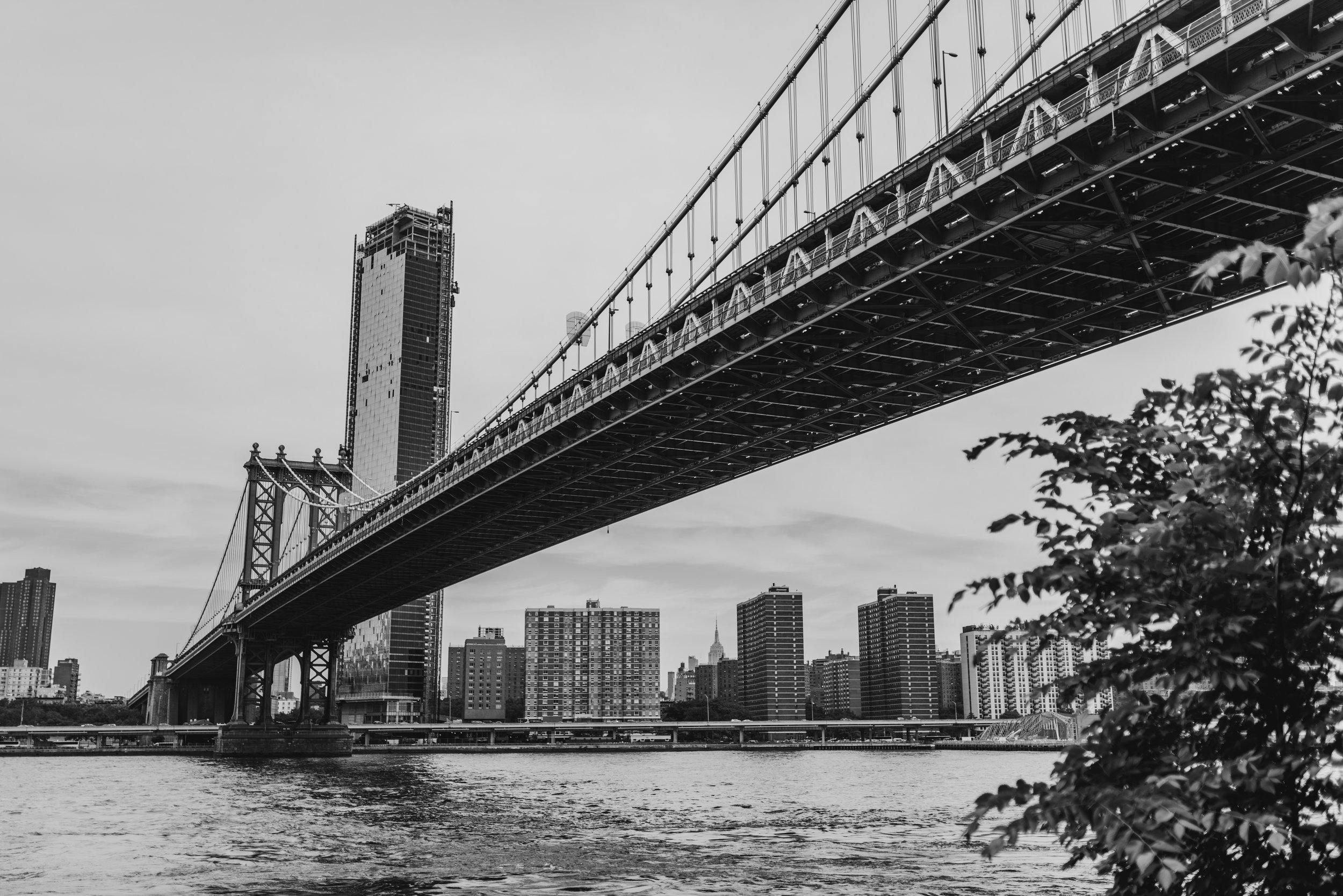 USA 2018 - New York-751.jpg