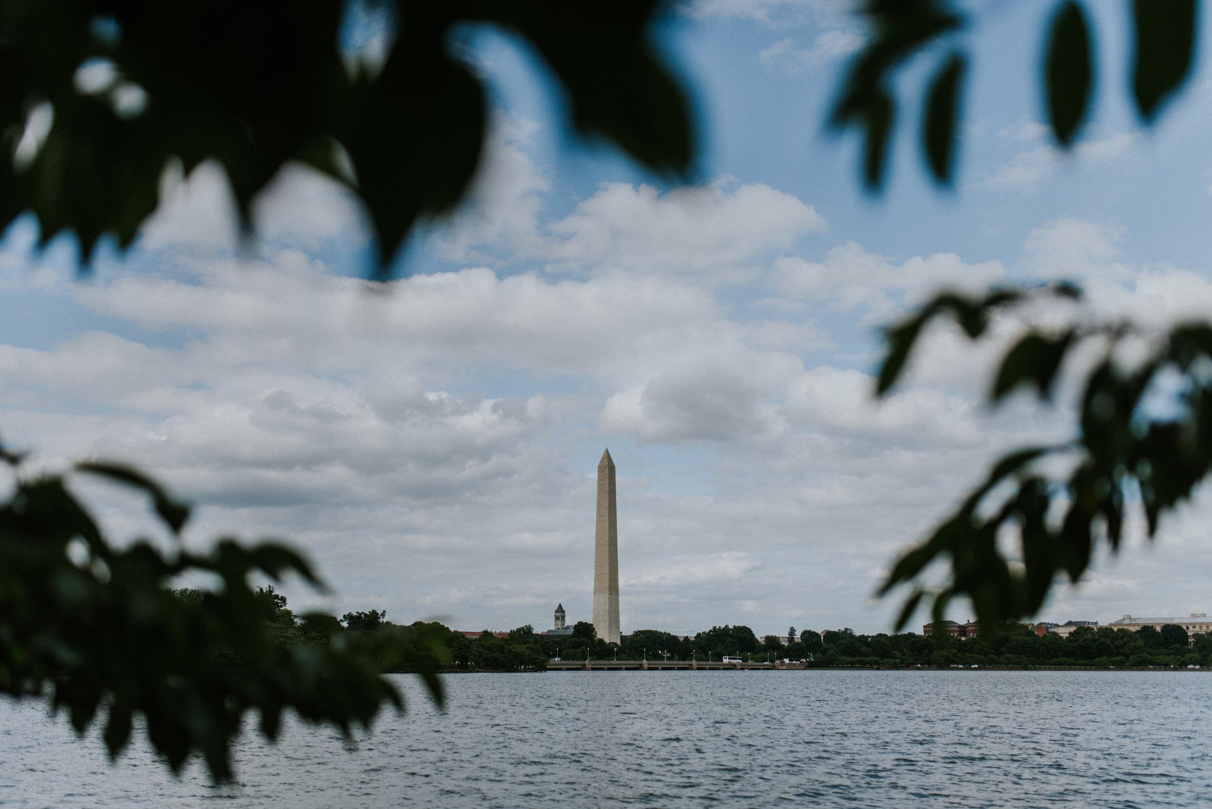 USA 2018 - Washington DC-77.jpg