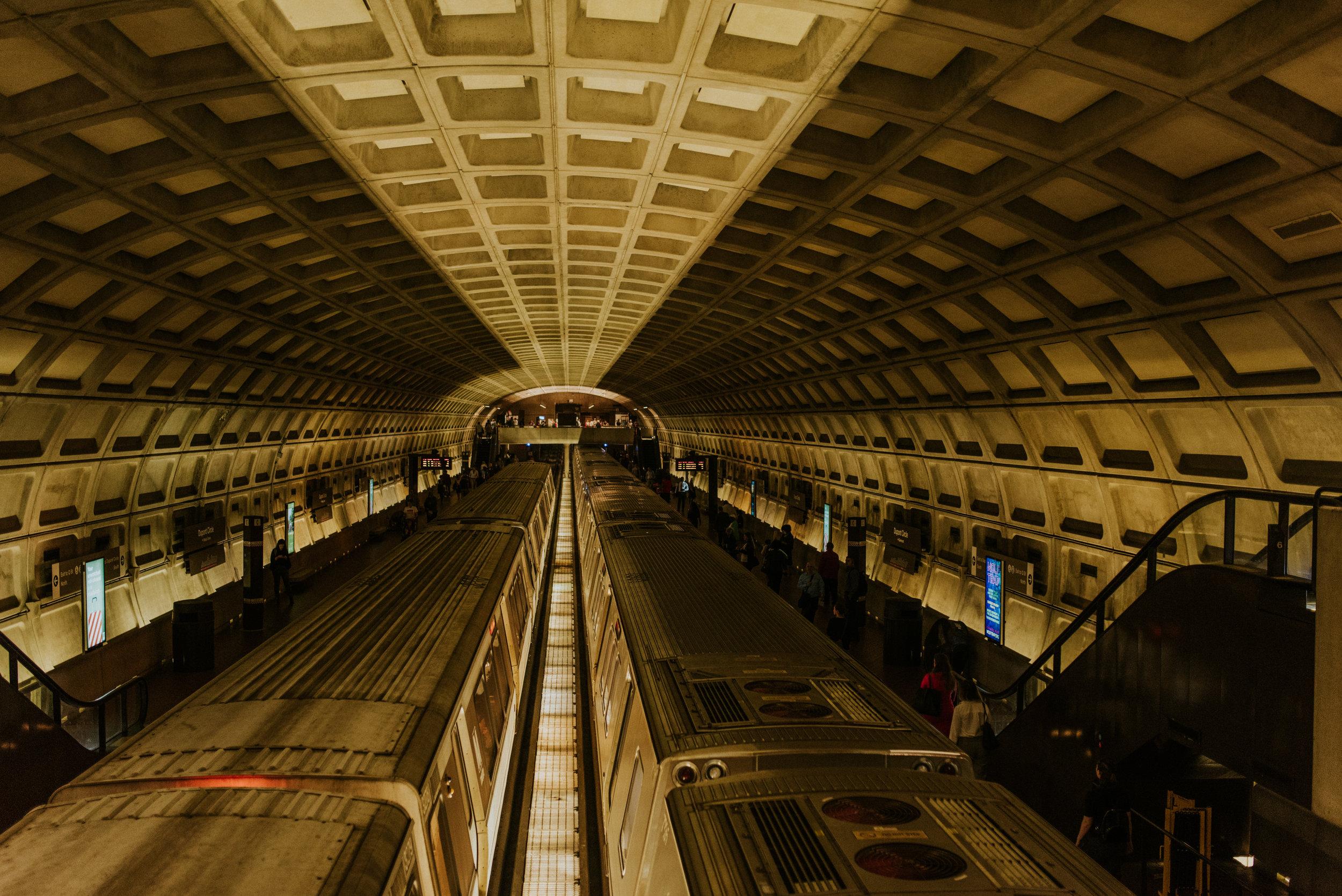 USA 2018 - Washington DC-106.jpg