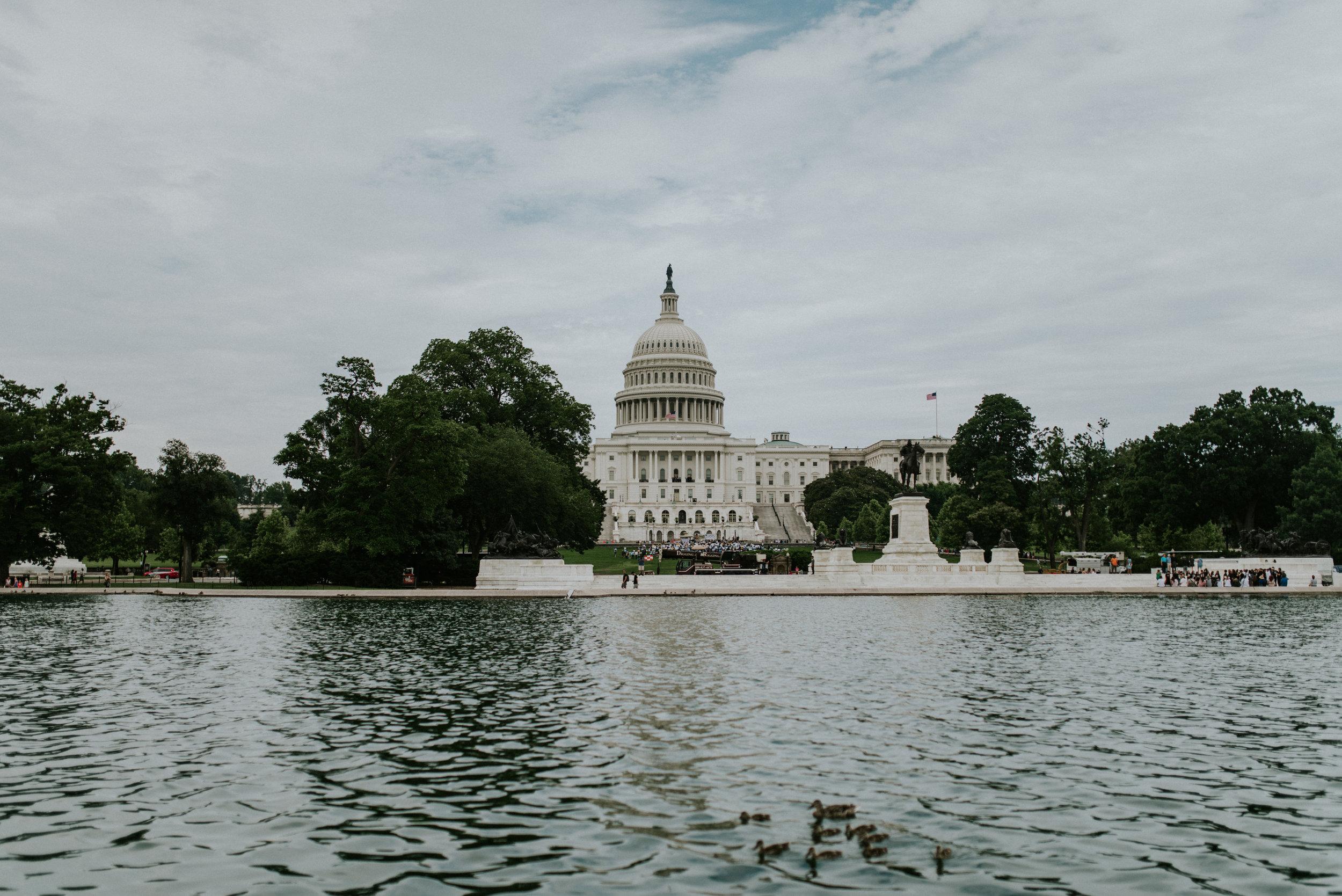 USA 2018 - Washington DC-161.jpg
