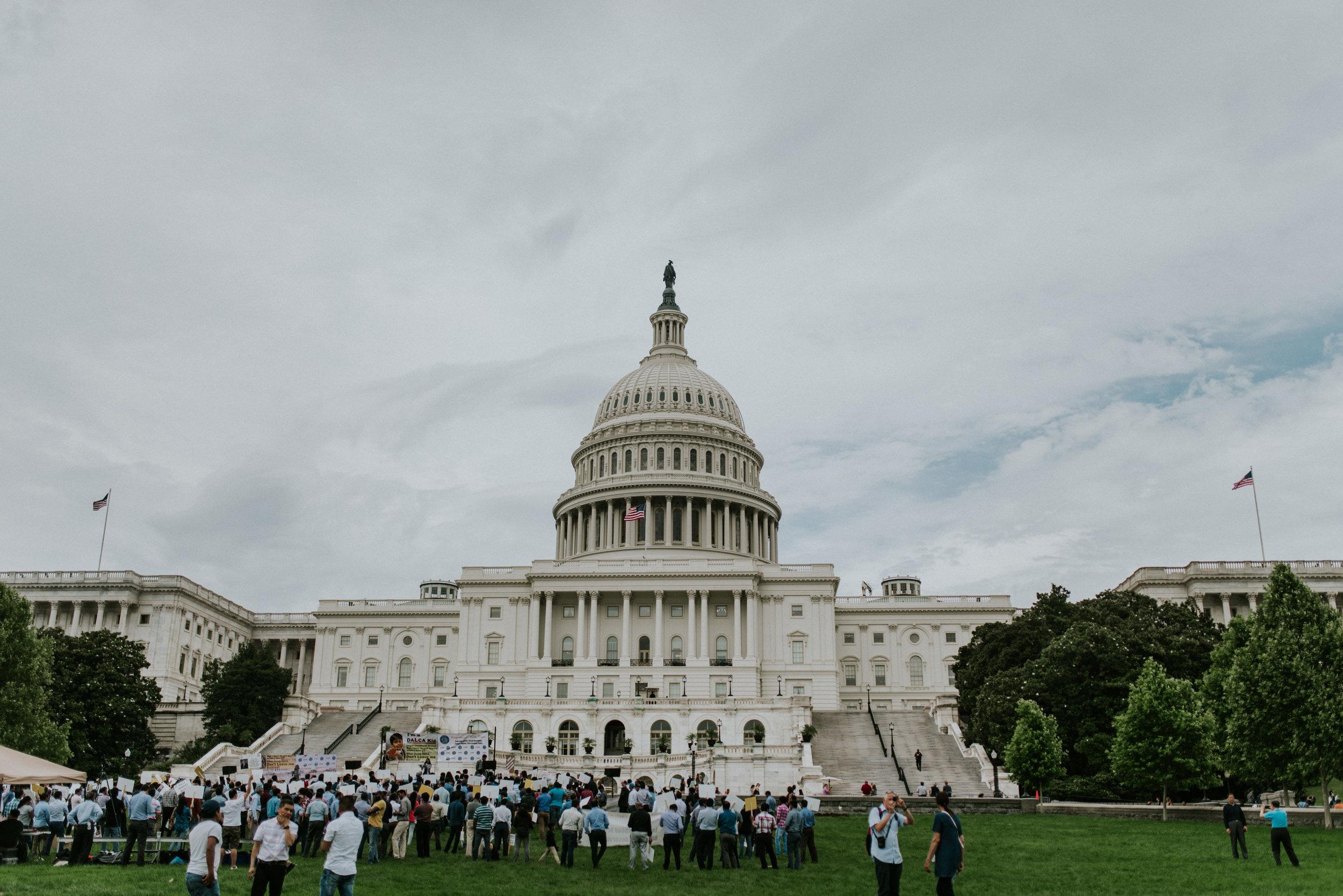 USA 2018 - Washington DC-164.jpg
