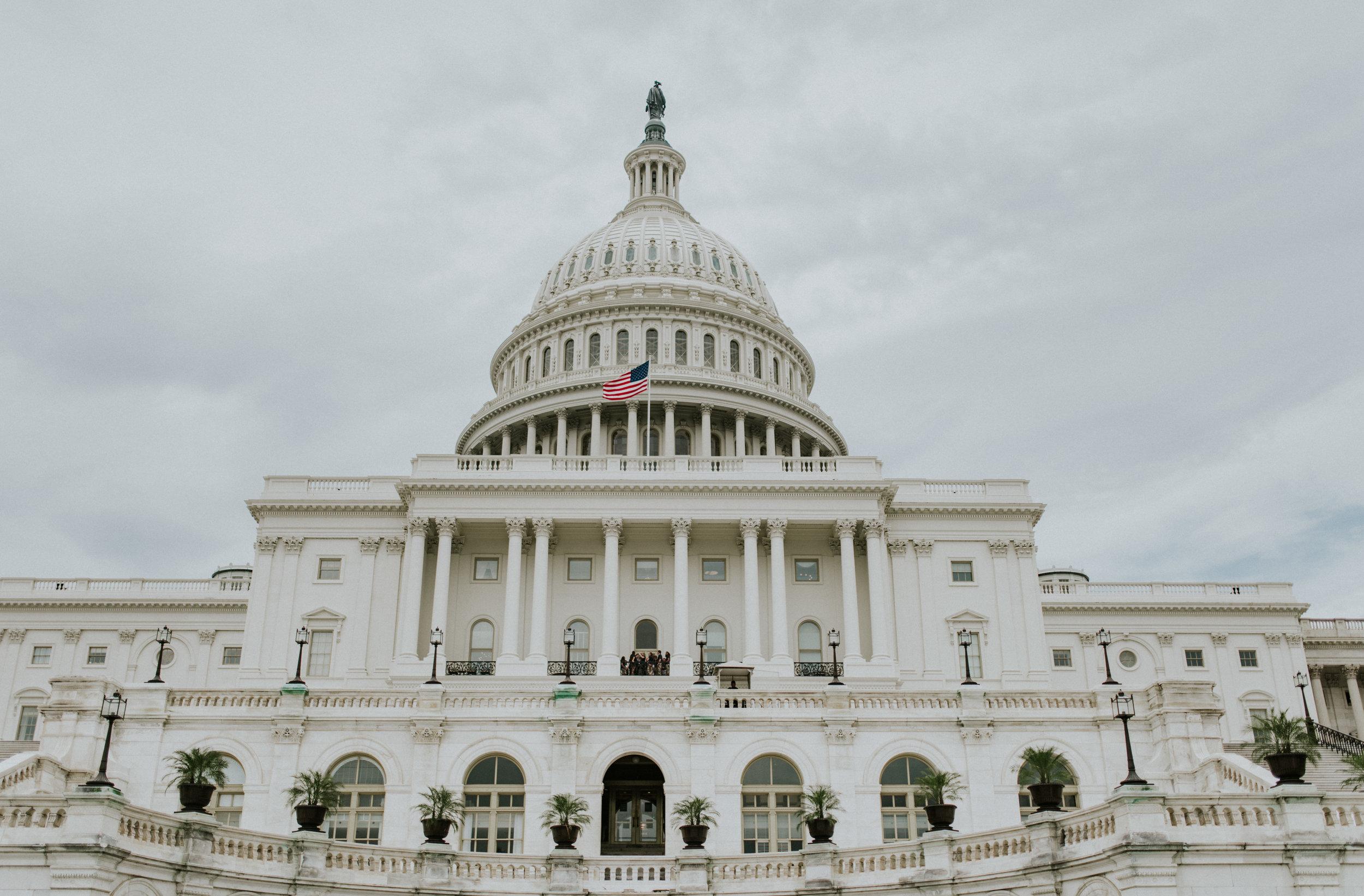 USA 2018 - Washington DC-174.jpg