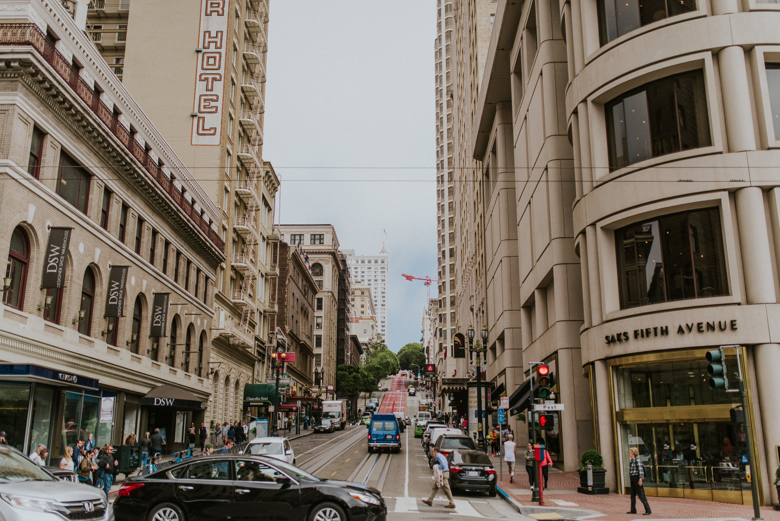 USA 2018 - San Francisco-2.jpg