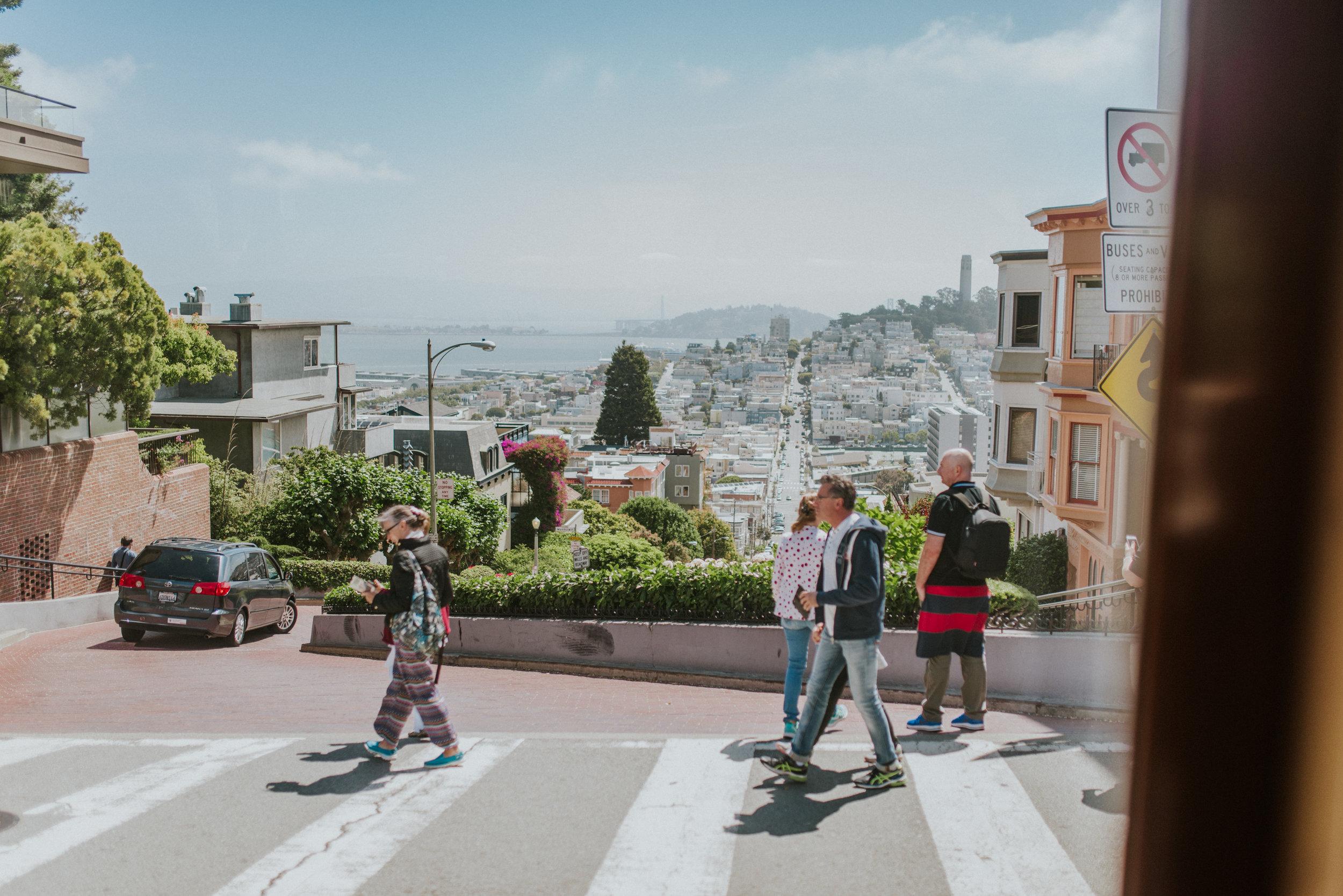 USA 2018 - San Francisco-10.jpg