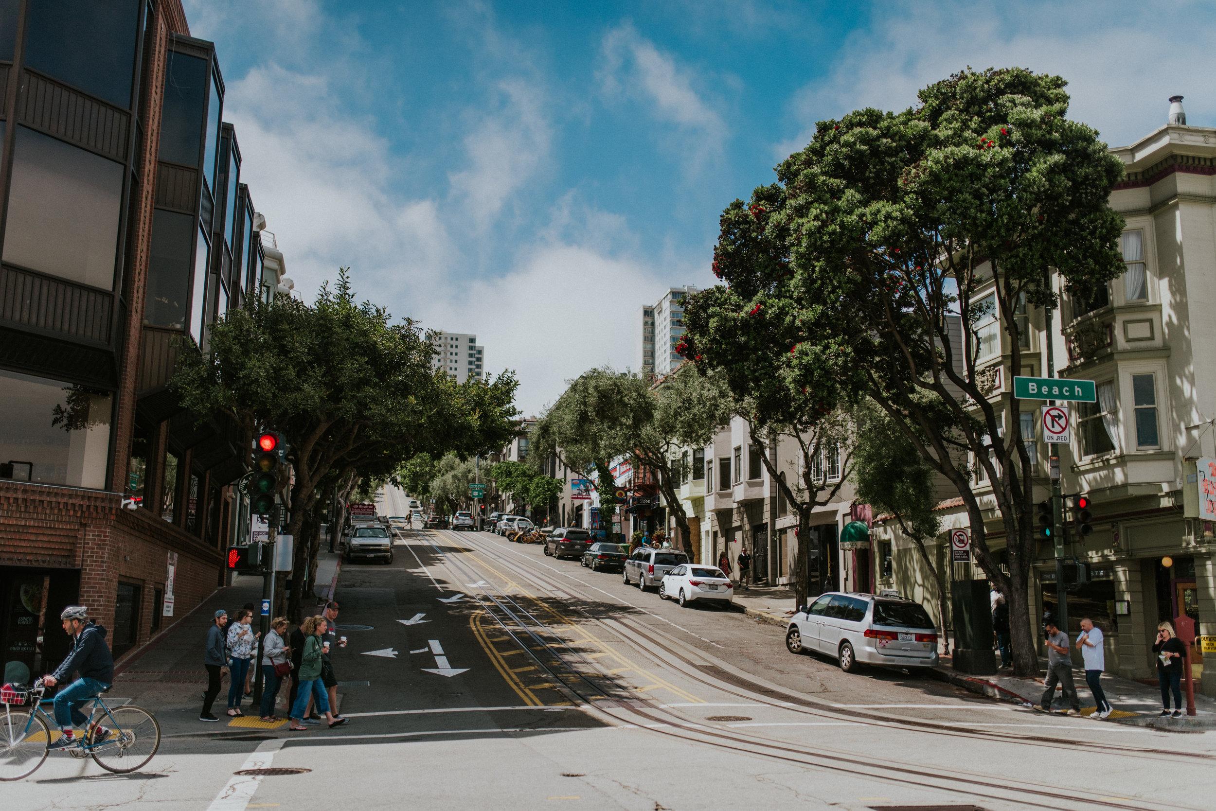 USA 2018 - San Francisco-16.jpg