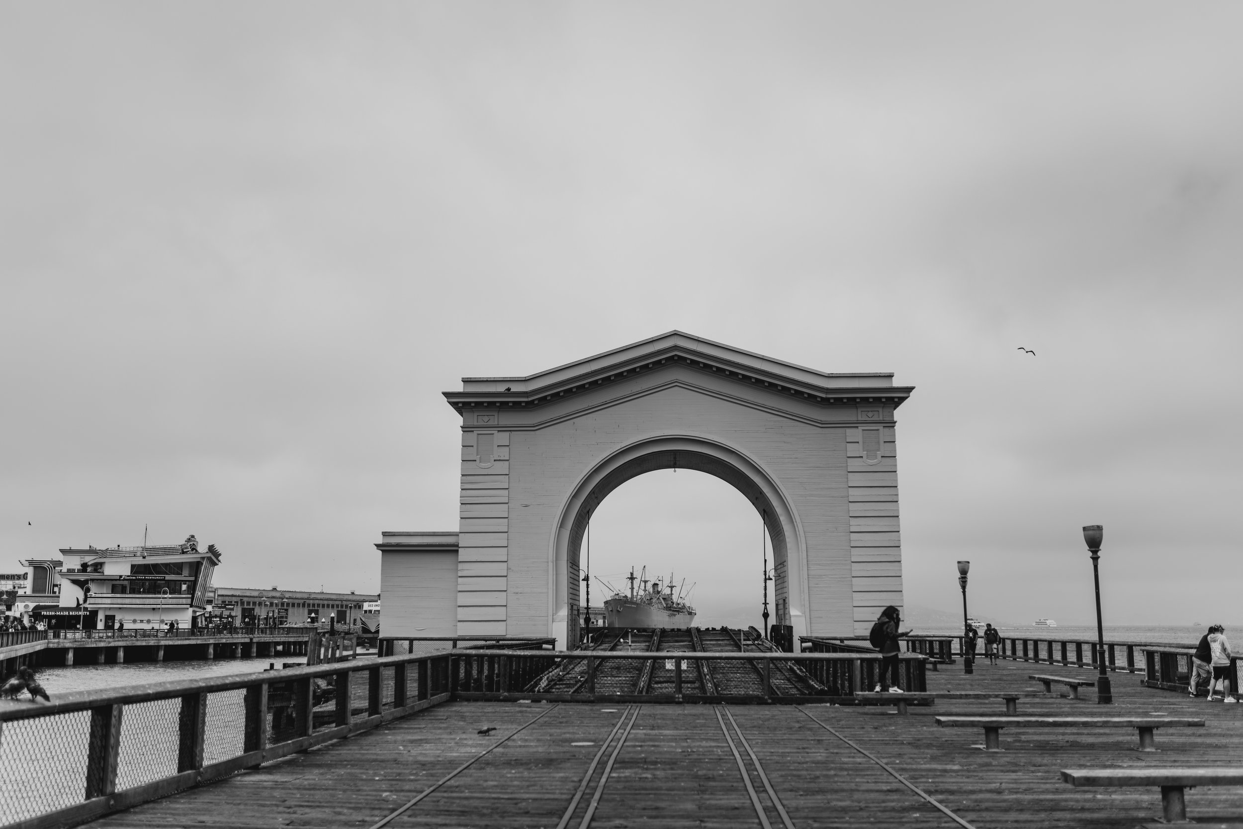 USA 2018 - San Francisco-58.jpg